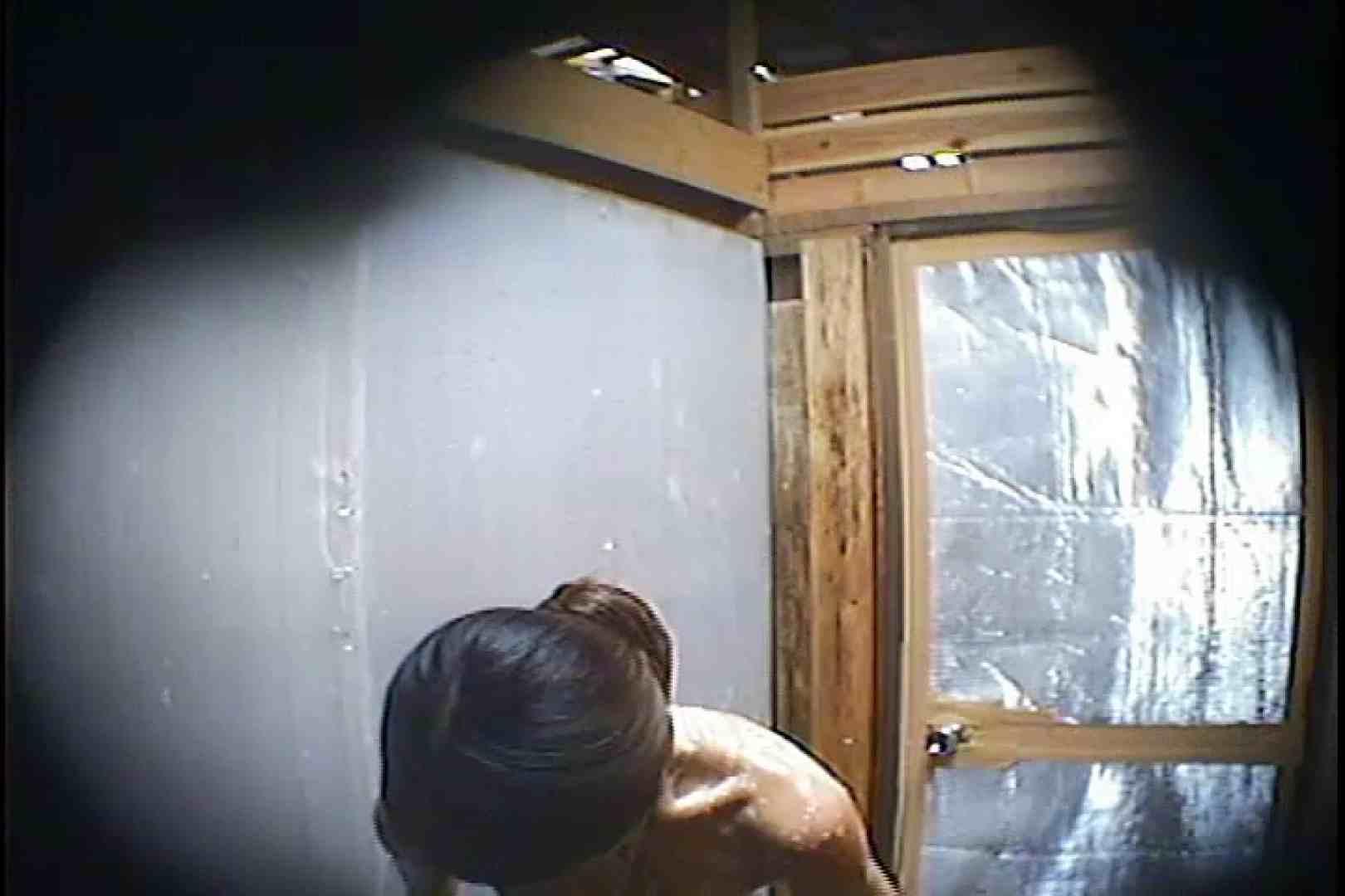 海の家の更衣室 Vol.45 高画質 | シャワー  101画像 88