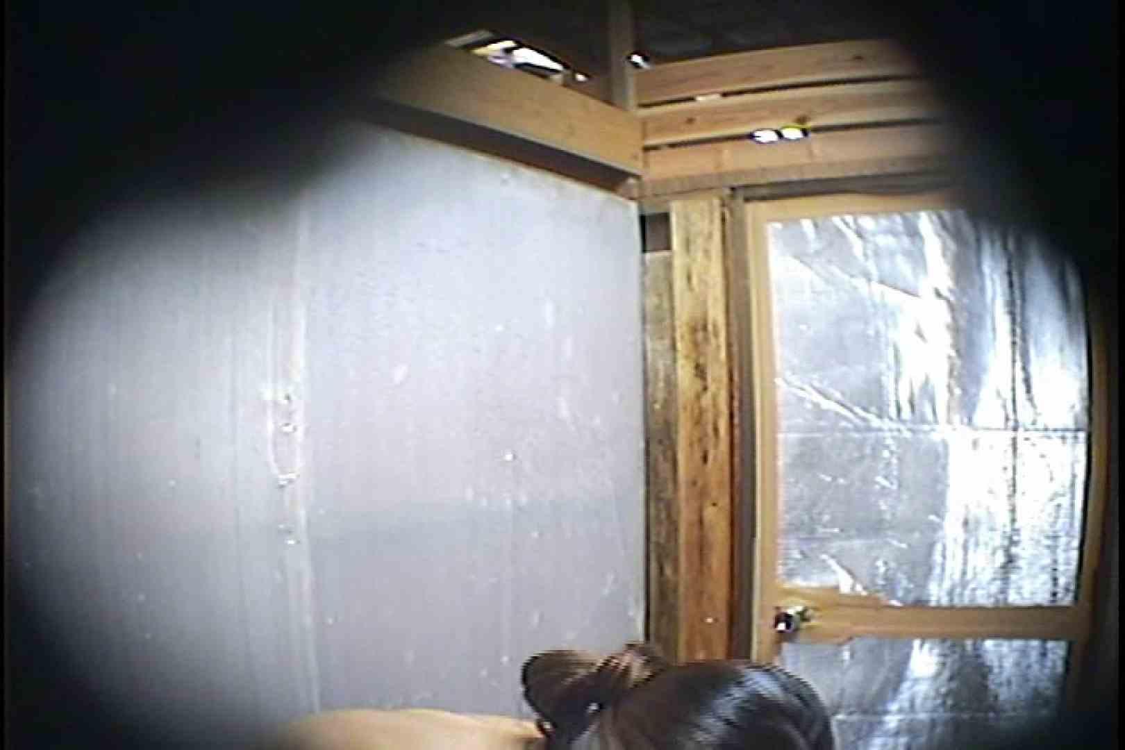 海の家の更衣室 Vol.45 高画質 | シャワー  101画像 93