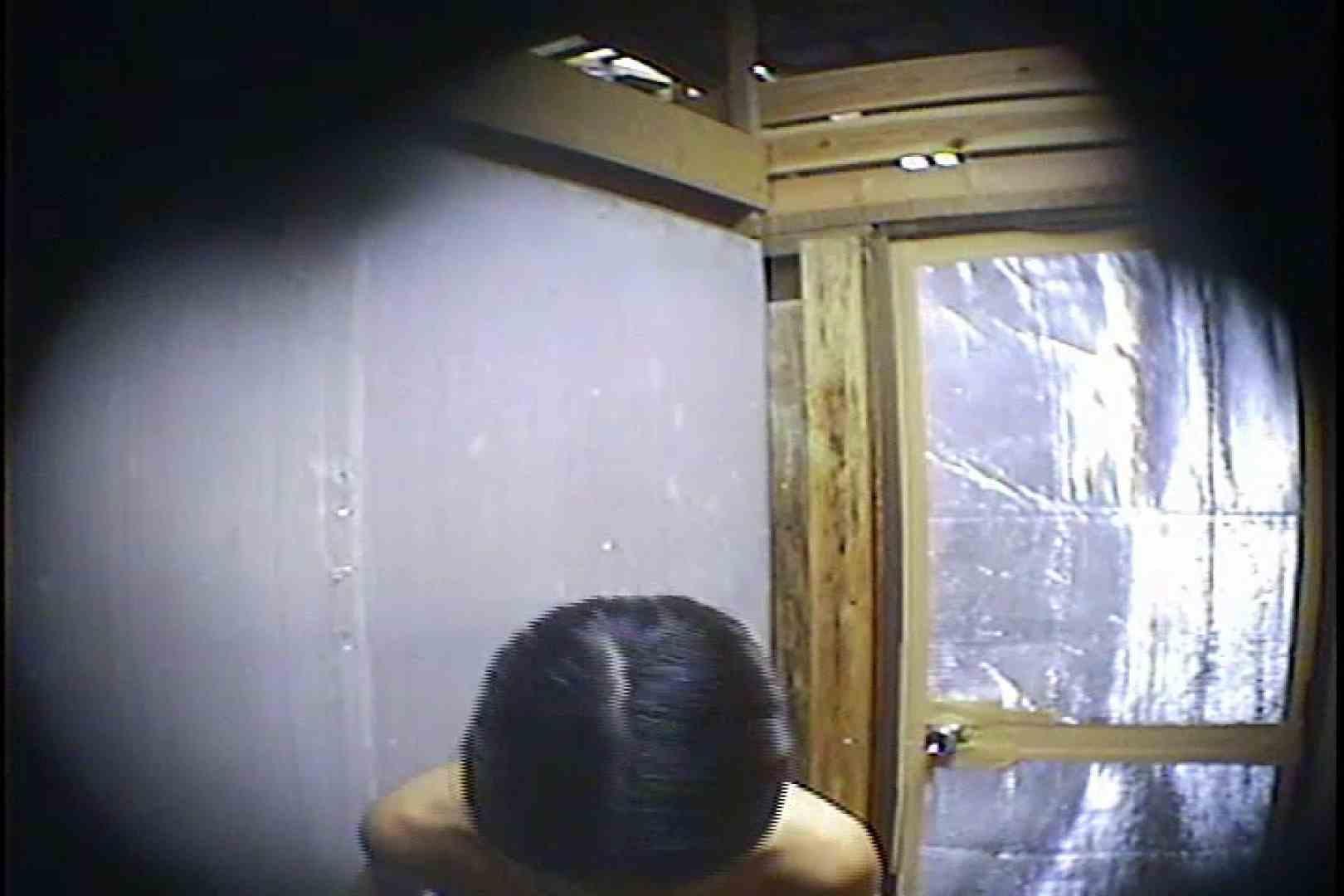 海の家の更衣室 Vol.45 高画質 | シャワー  101画像 98