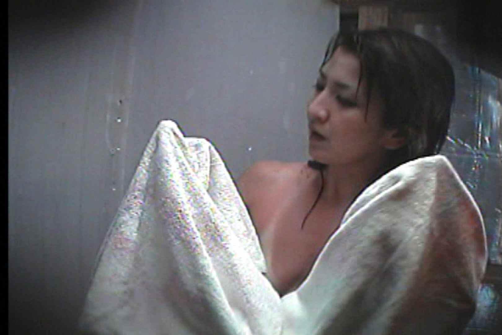 海の家の更衣室 Vol.58 美女H映像   ギャル  77画像 16