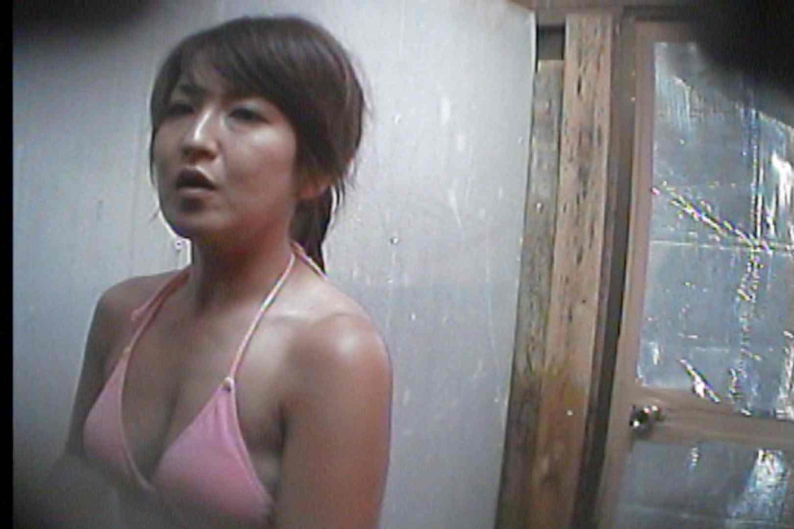 海の家の更衣室 Vol.58 美女H映像   ギャル  77画像 31