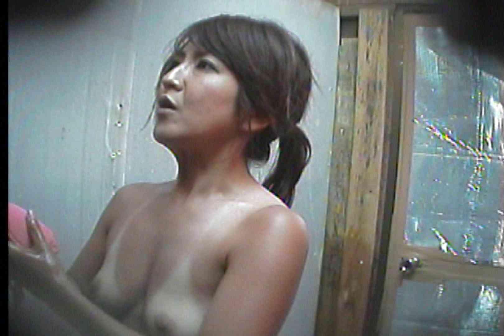 海の家の更衣室 Vol.58 美女H映像   ギャル  77画像 33