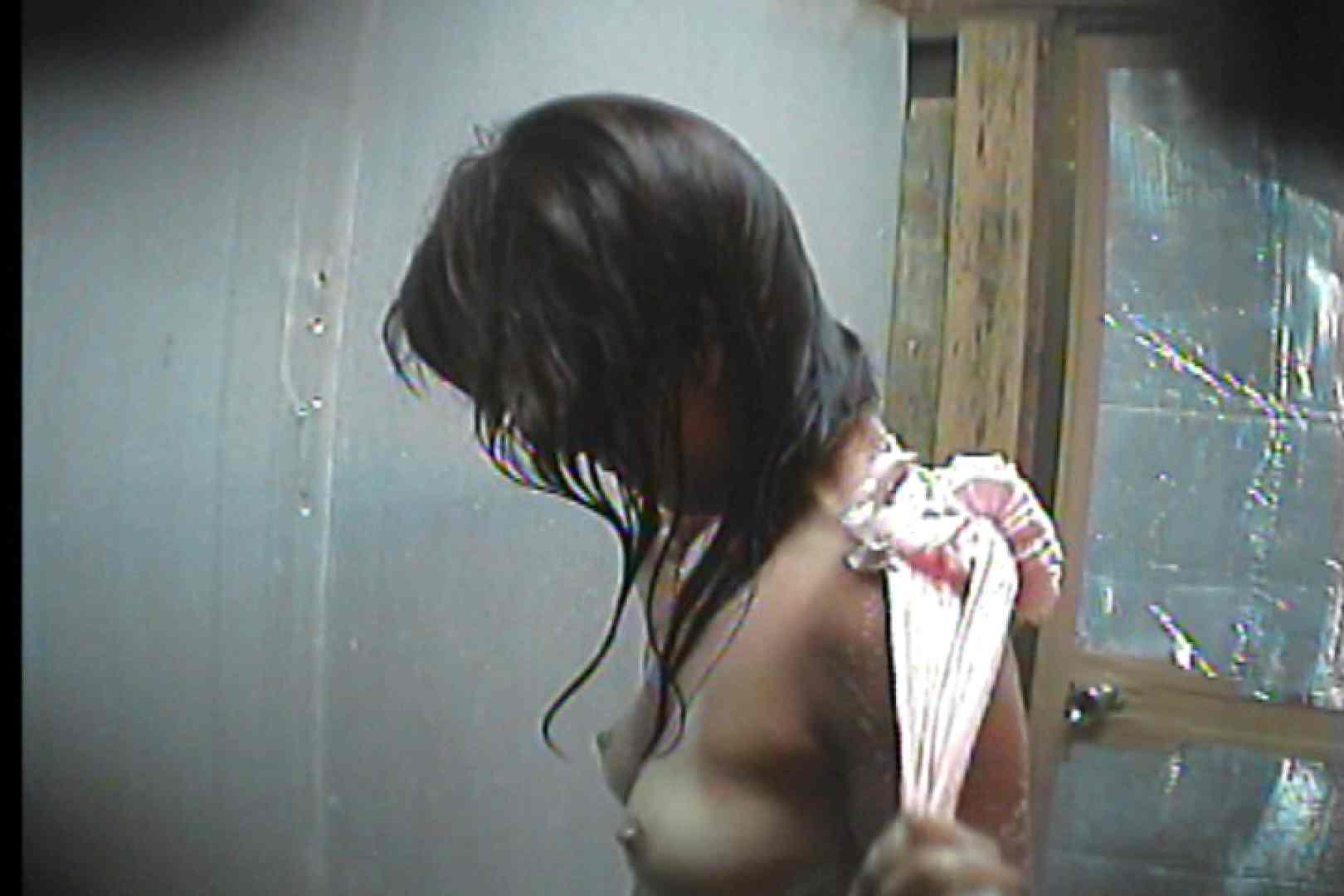 海の家の更衣室 Vol.58 美女H映像   ギャル  77画像 57