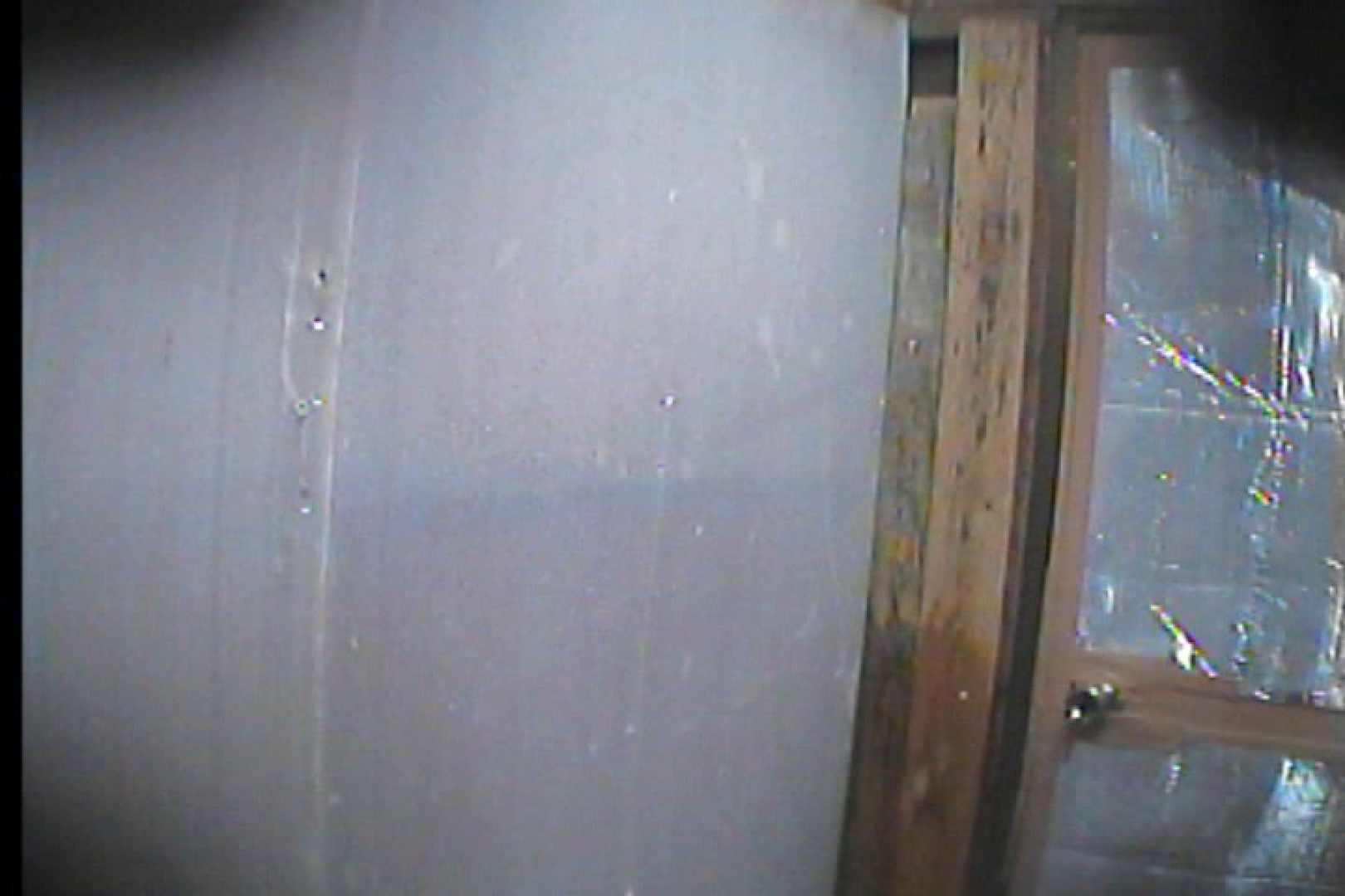 海の家の更衣室 Vol.58 美女H映像   ギャル  77画像 67