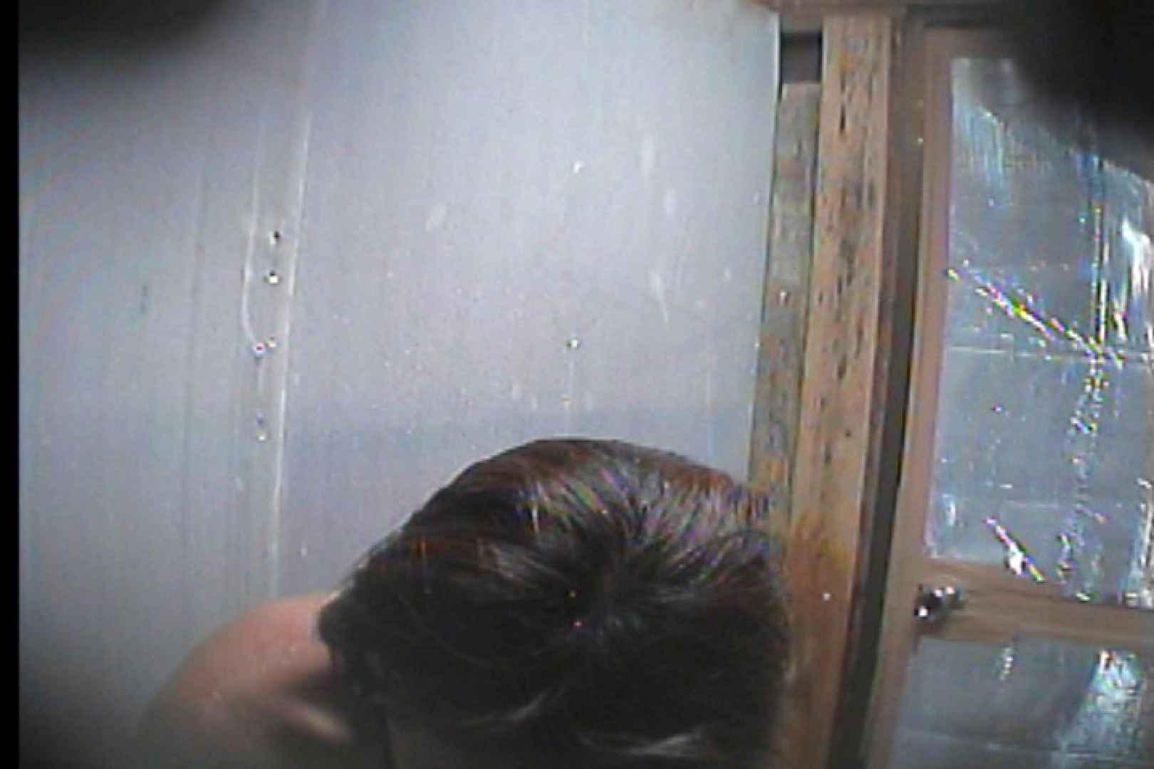 海の家の更衣室 Vol.58 美女H映像   ギャル  77画像 72
