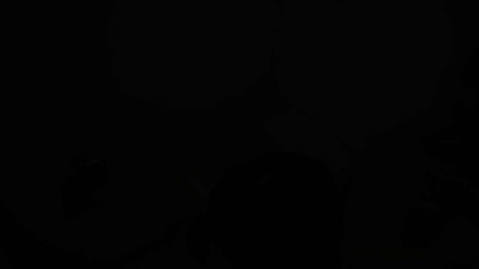 元気いっぱいノリノリ系なB子23歳(仮名)Vol.01 トイレ着替え編 トイレ | 着替えハメ撮り  73画像 7
