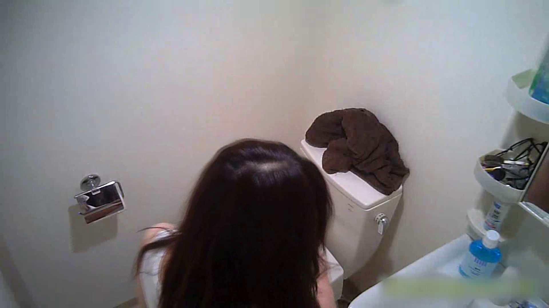 元気いっぱいノリノリ系なB子23歳(仮名)Vol.01 トイレ着替え編 トイレ | 着替えハメ撮り  73画像 22