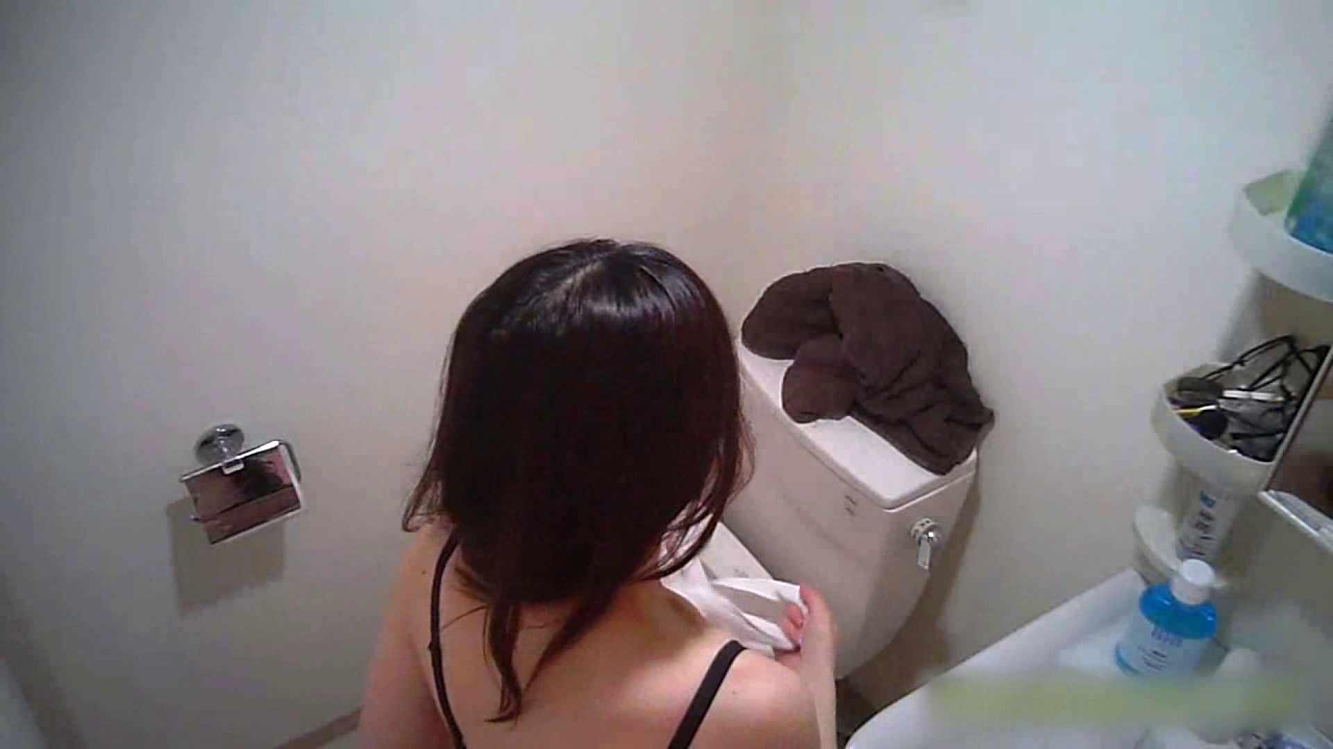 元気いっぱいノリノリ系なB子23歳(仮名)Vol.01 トイレ着替え編 トイレ | 着替えハメ撮り  73画像 27