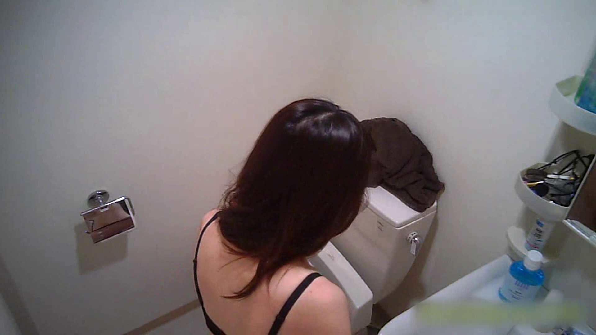 元気いっぱいノリノリ系なB子23歳(仮名)Vol.01 トイレ着替え編 トイレ | 着替えハメ撮り  73画像 29