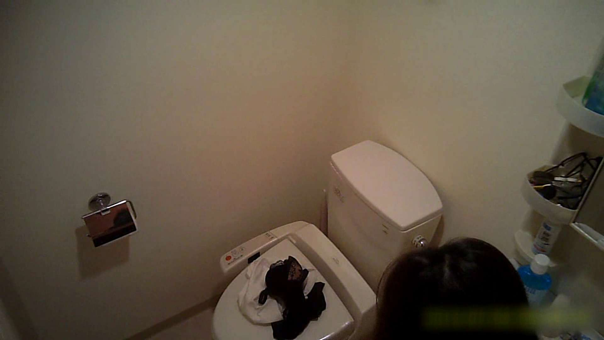 元気いっぱいノリノリ系なB子23歳(仮名)Vol.01 トイレ着替え編 トイレ | 着替えハメ撮り  73画像 50