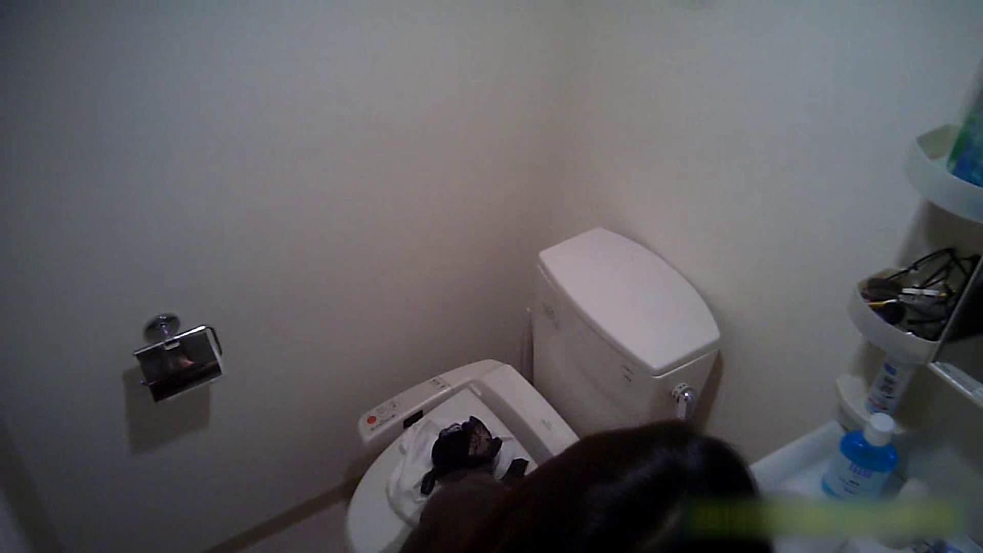 元気いっぱいノリノリ系なB子23歳(仮名)Vol.01 トイレ着替え編 トイレ | 着替えハメ撮り  73画像 54