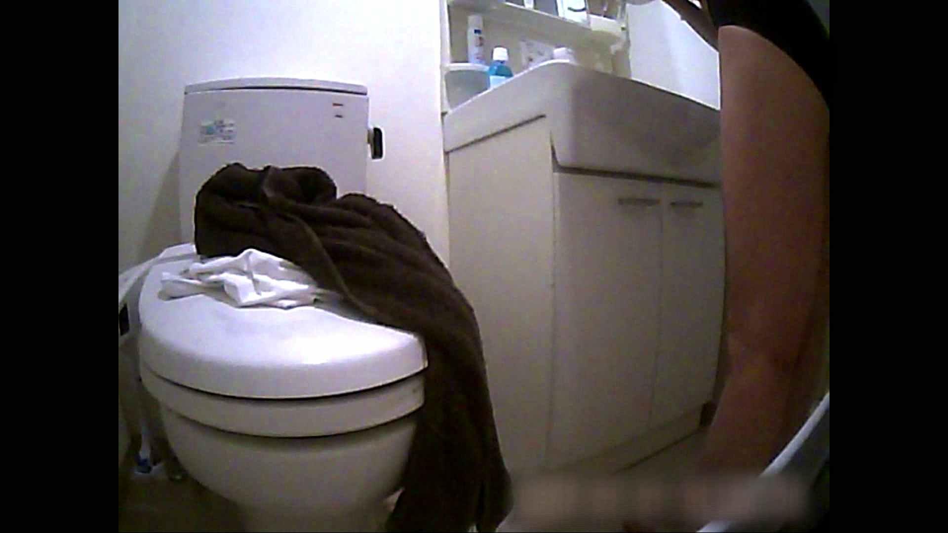 元気いっぱいノリノリ系なB子23歳(仮名)Vol.01 トイレ着替え編 トイレ | 着替えハメ撮り  73画像 65