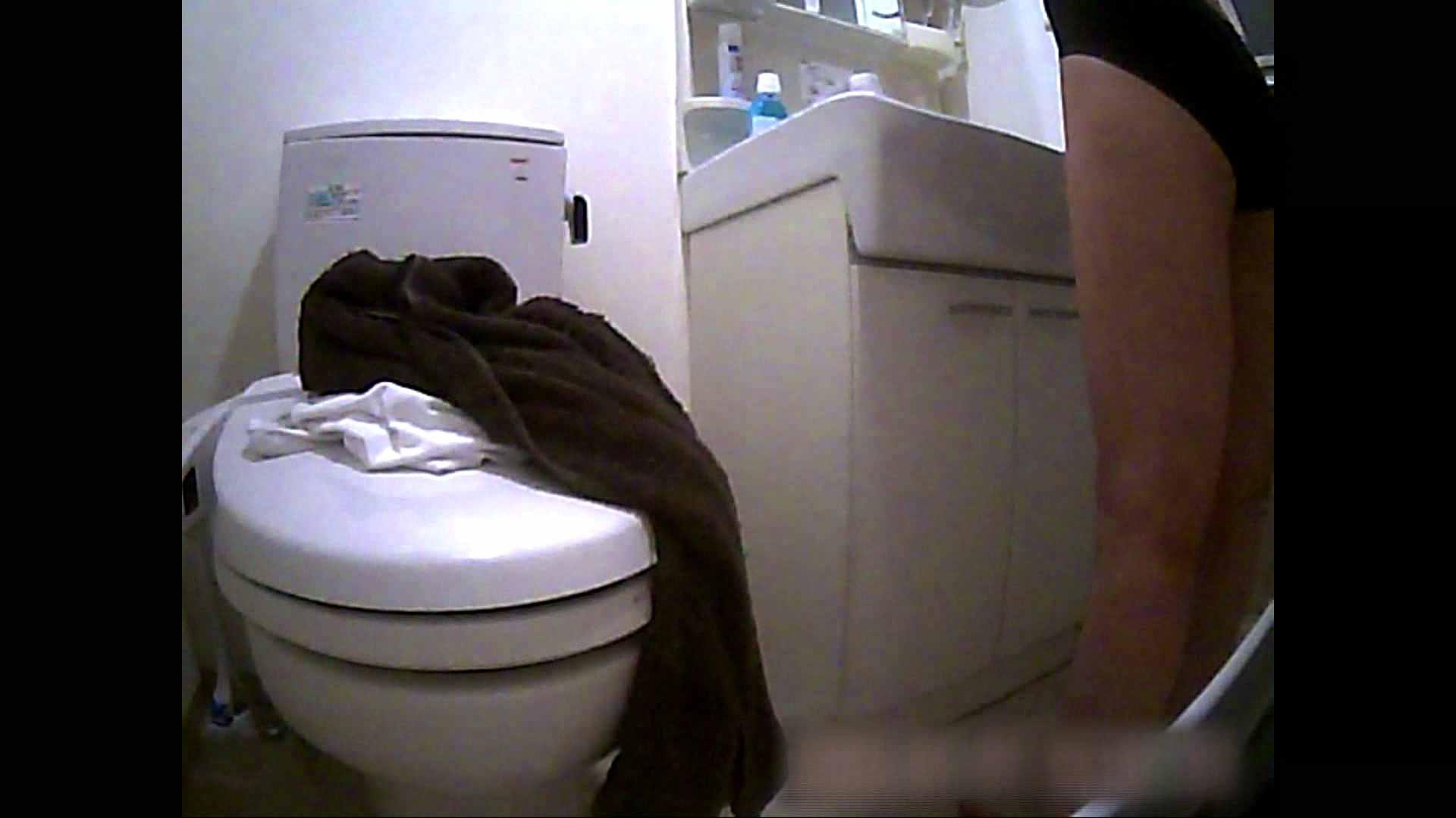 元気いっぱいノリノリ系なB子23歳(仮名)Vol.01 トイレ着替え編 トイレ | 着替えハメ撮り  73画像 66
