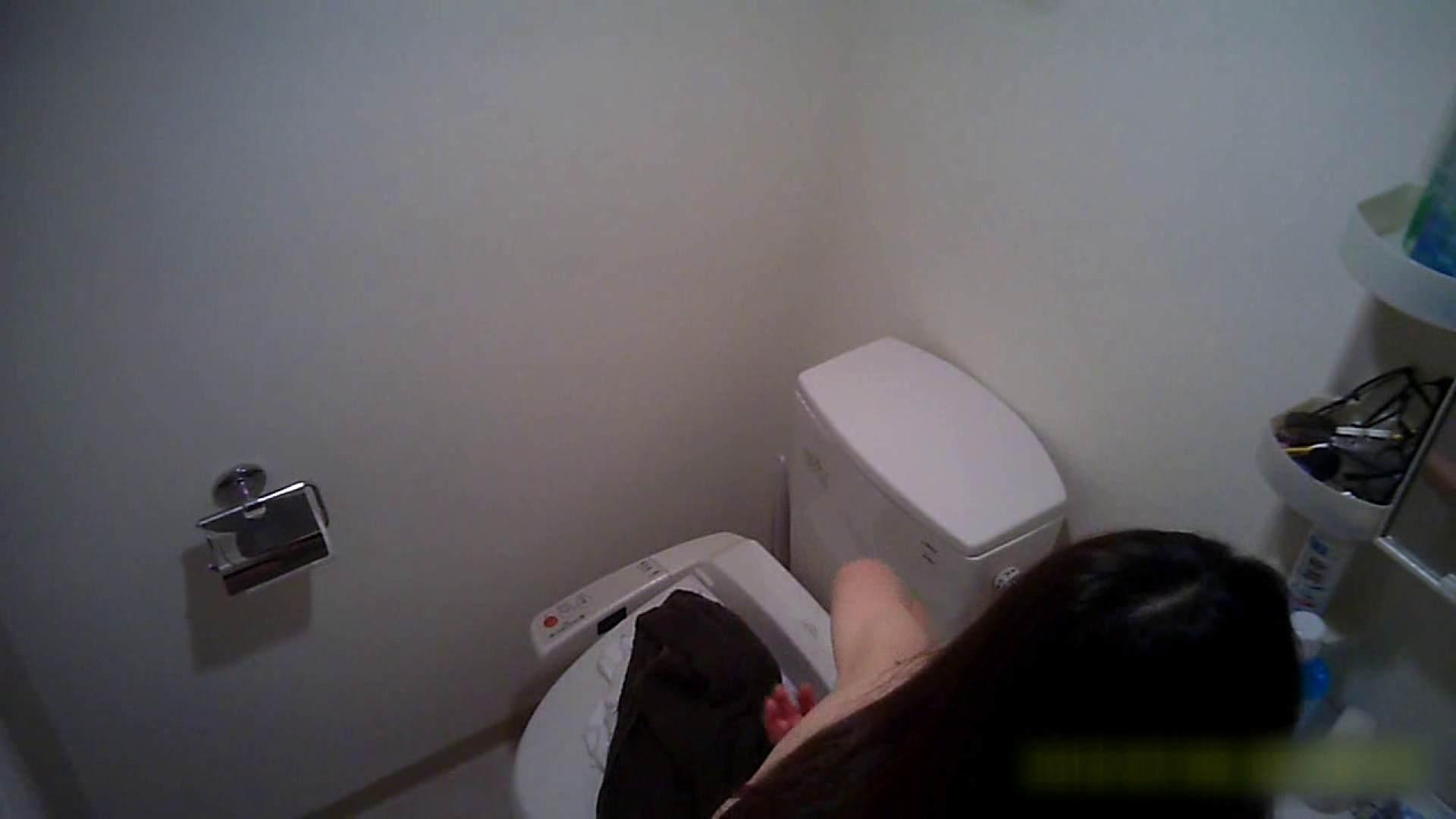 元気いっぱいノリノリ系なB子23歳(仮名)Vol.01 トイレ着替え編 トイレ | 着替えハメ撮り  73画像 73