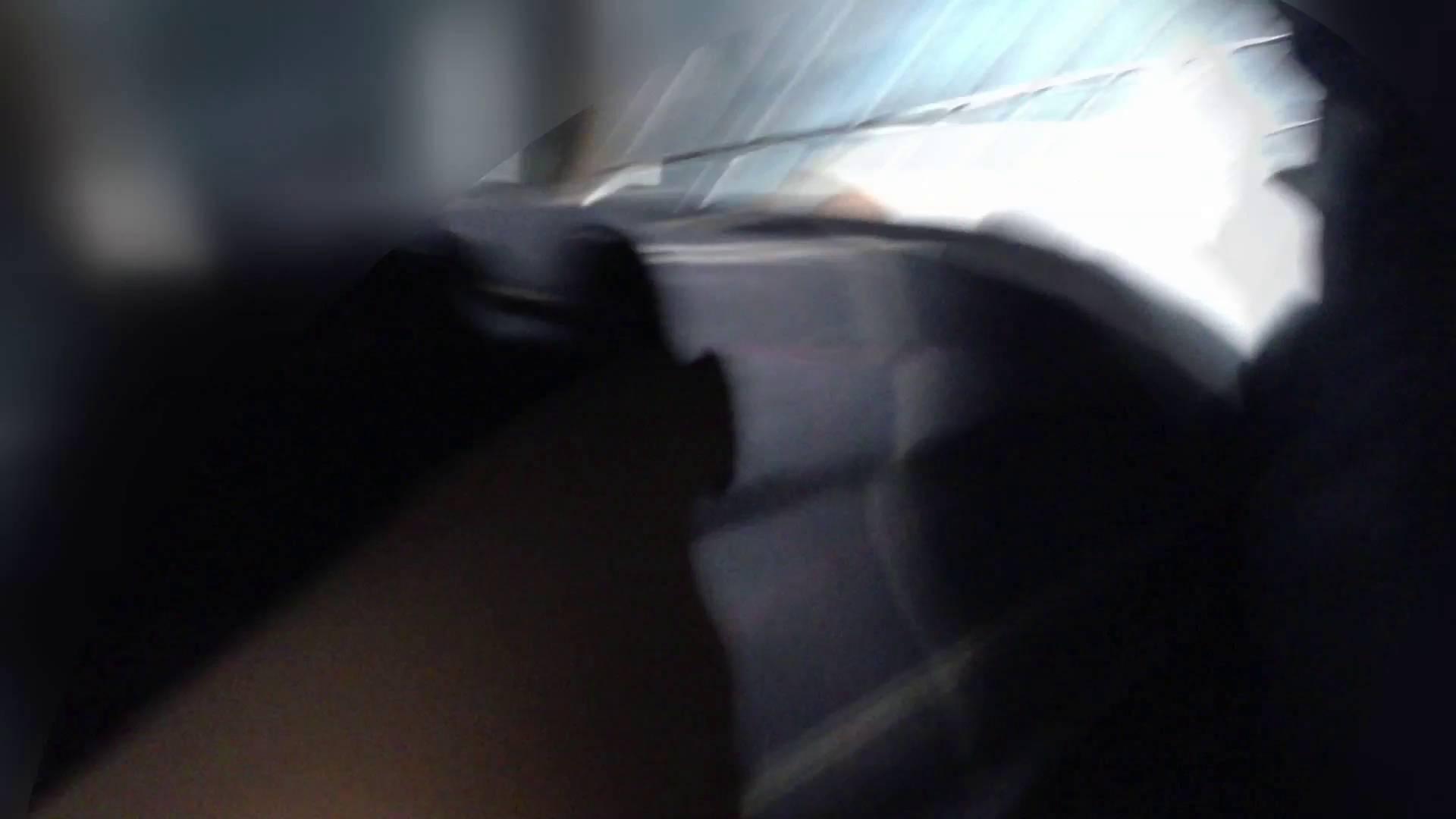 階段パンチラ Vol.02 ギャル | パンツ  102画像 7