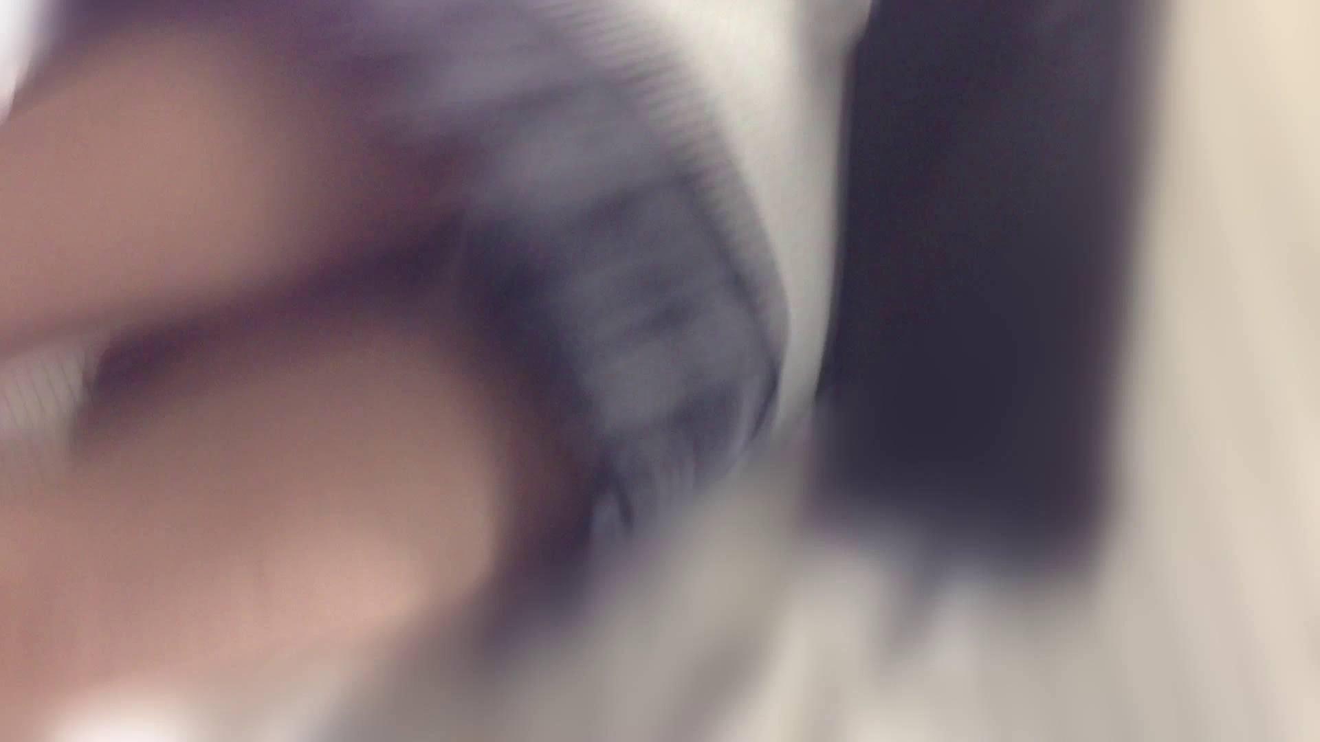 階段パンチラ Vol.02 ギャル | パンツ  102画像 18