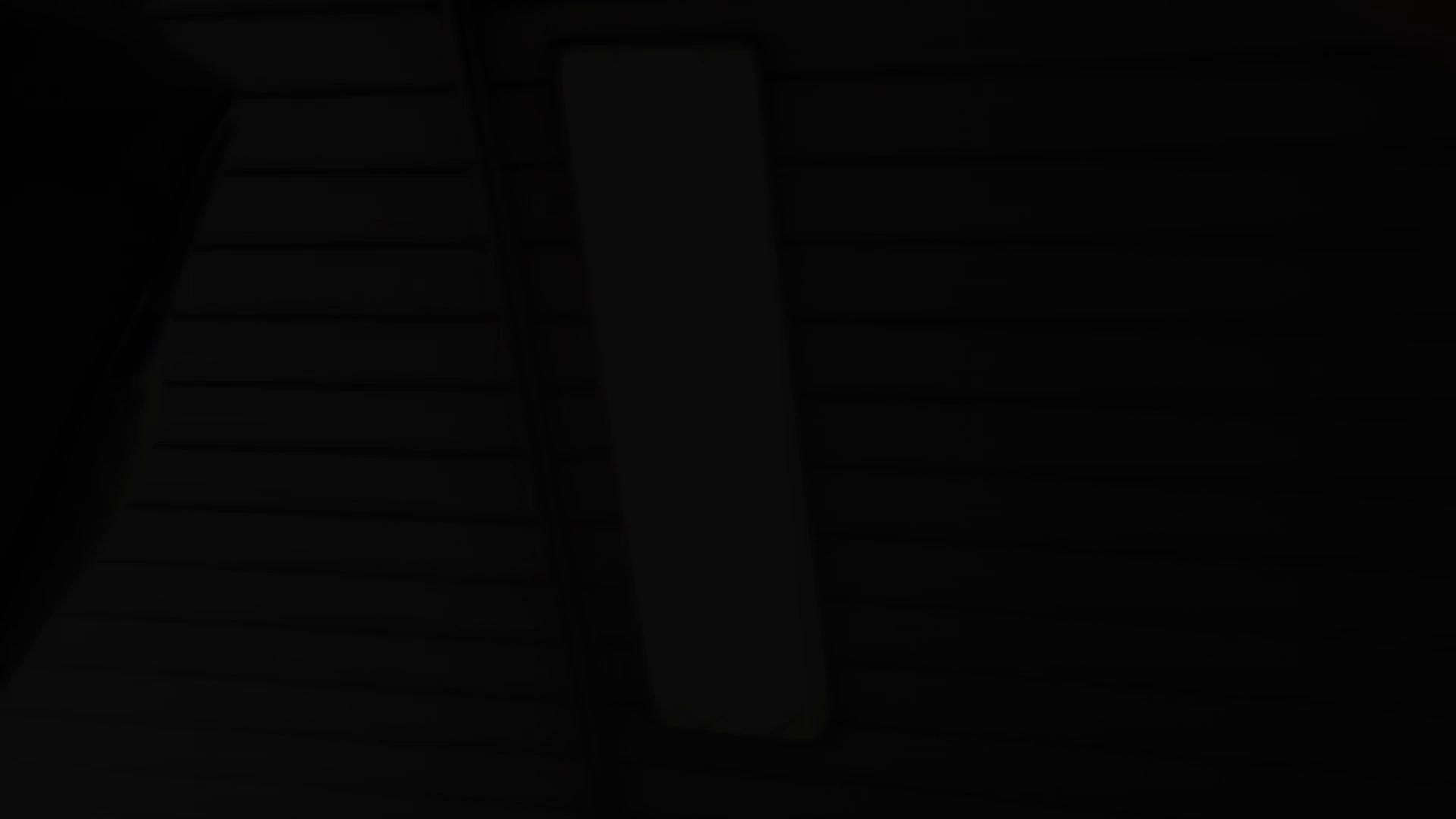 階段パンチラ Vol.02 ギャル | パンツ  102画像 33