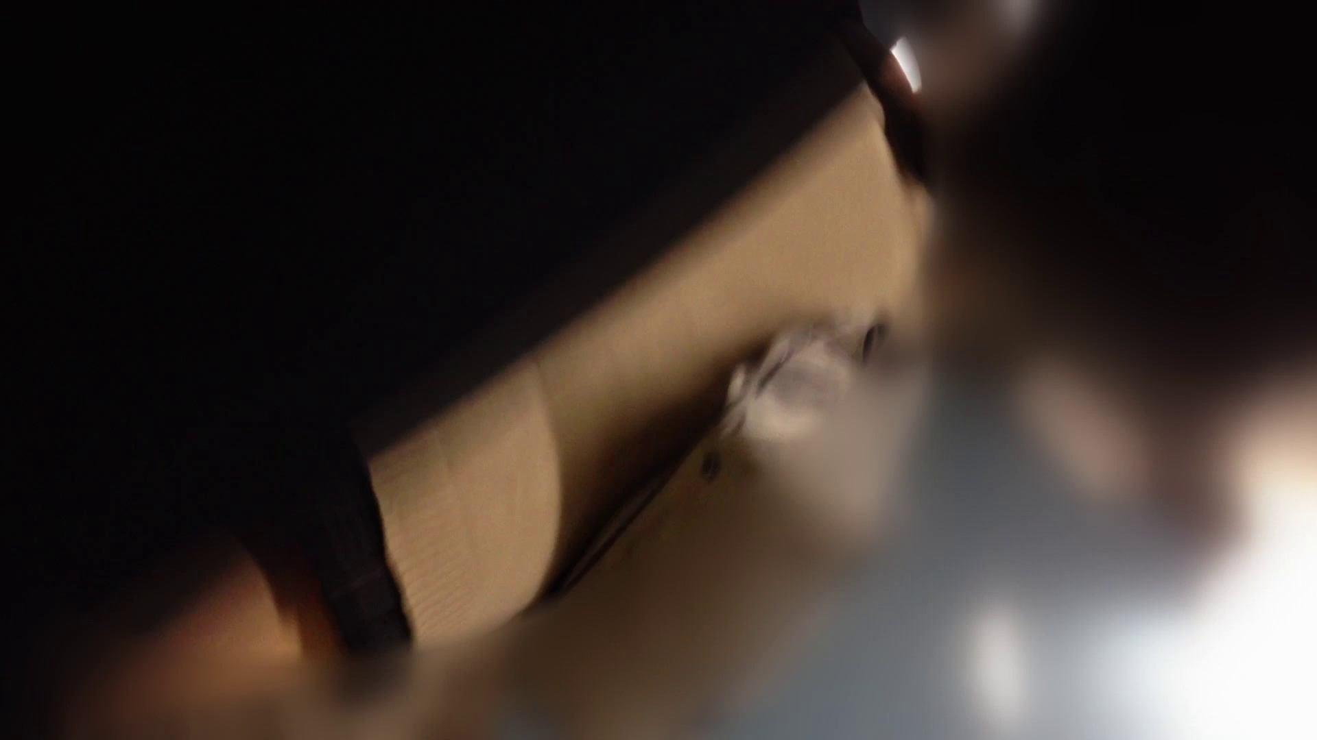 階段パンチラ Vol.02 ギャル | パンツ  102画像 57