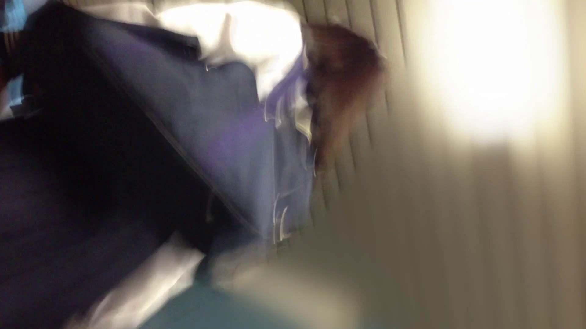 階段パンチラ Vol.02 ギャル | パンツ  102画像 64