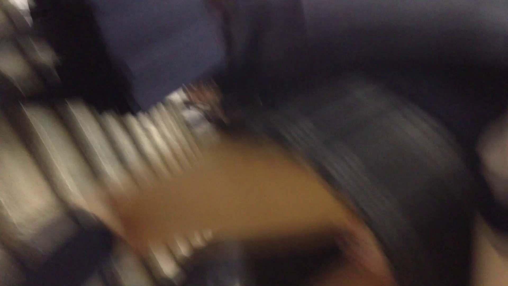階段パンチラ Vol.05 チラ   盛合せ  21画像 9