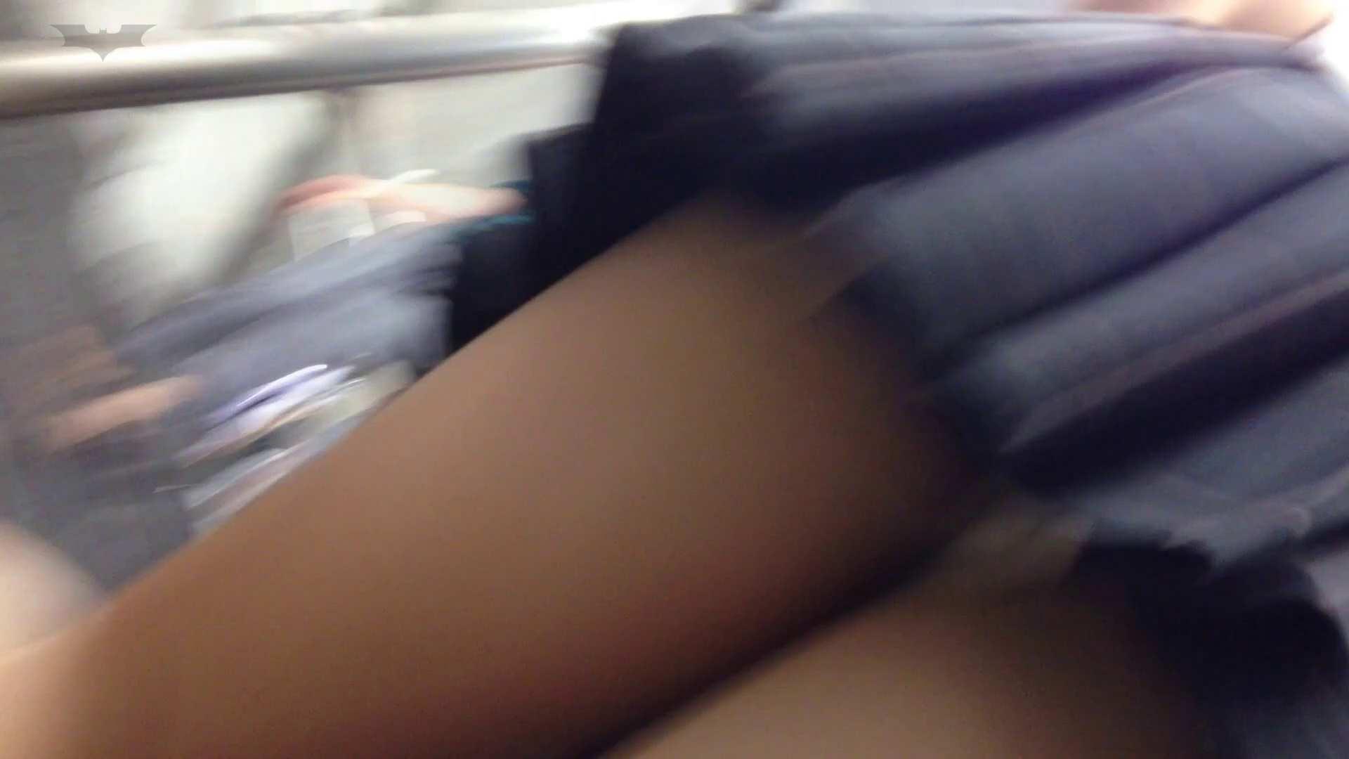 階段パンチラ Vol.07 高画質   パンツ  63画像 60
