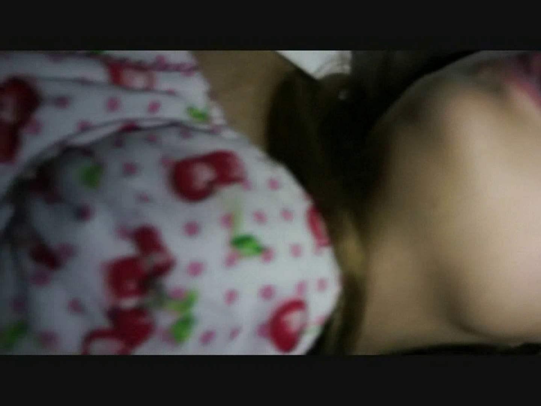 vol.11 ユリナが頻繁に家に来るようになった頃・・・ある日【前編】 シーン2 ○族 | 友人・知人  67画像 3