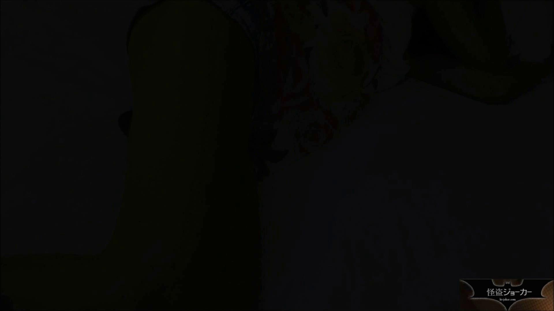【未公開】vol.43 【朋葉】肉欲の関係。私のモノを欲し始め・・・ 美乳 | 高画質  28画像 21