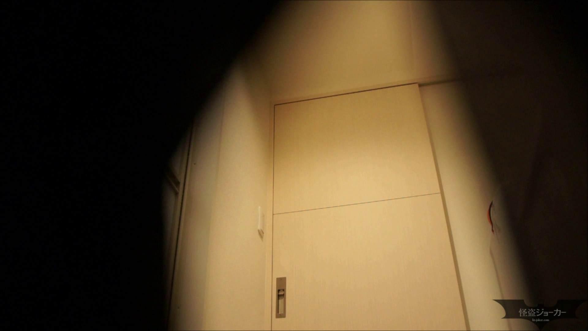【未公開】vol.54【小春】脱衣所とオナニー隠し撮り 脱衣所   高画質  81画像 5