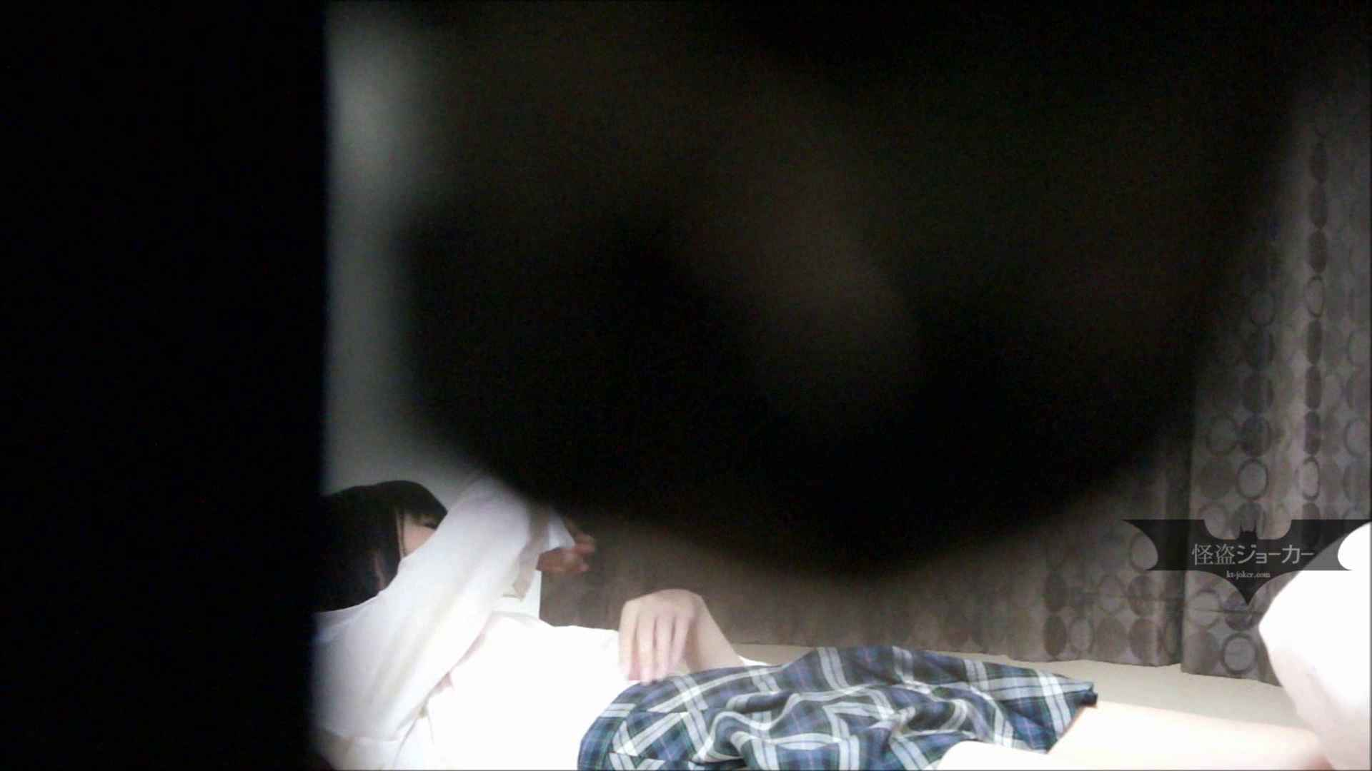 【未公開】vol.54【小春】脱衣所とオナニー隠し撮り 脱衣所   高画質  81画像 16