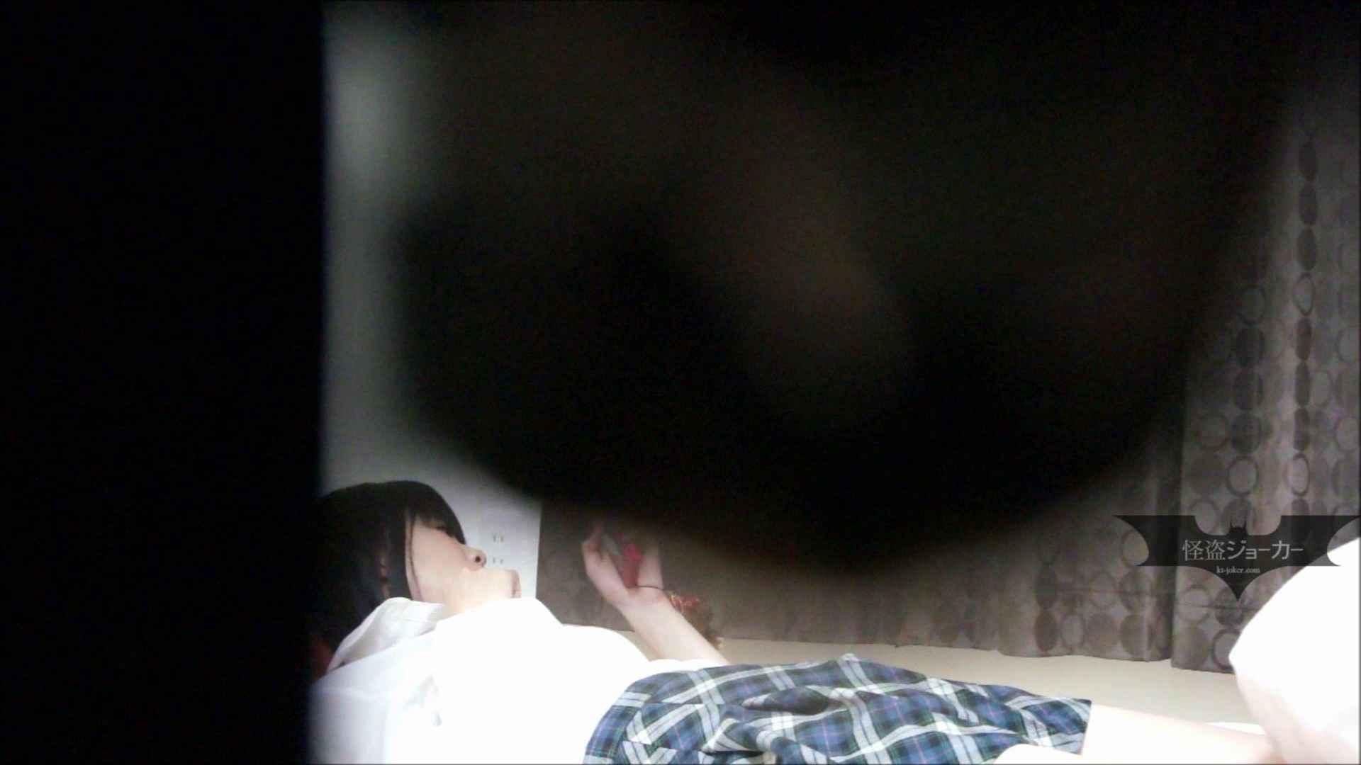 【未公開】vol.54【小春】脱衣所とオナニー隠し撮り 脱衣所   高画質  81画像 17