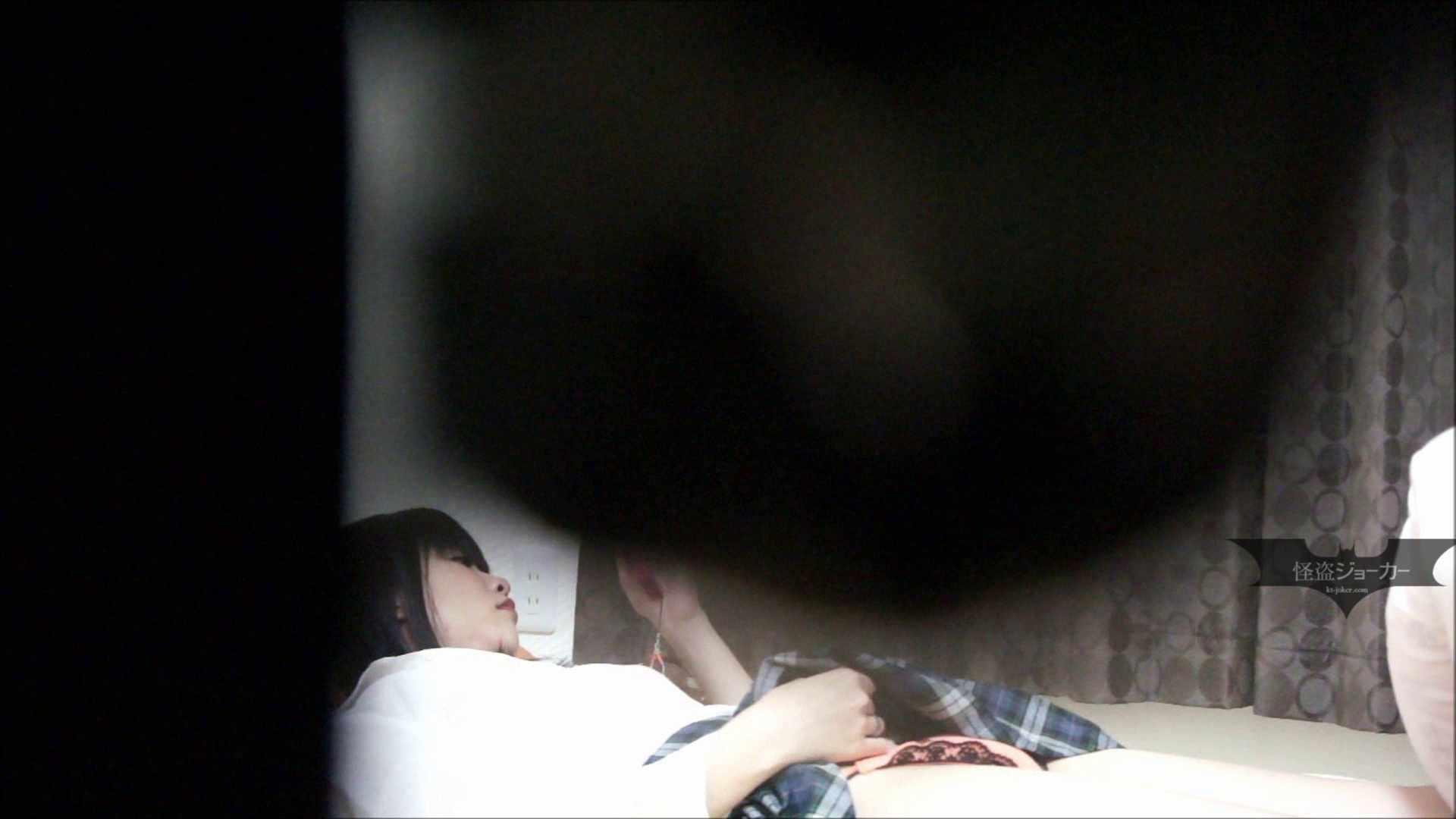 【未公開】vol.54【小春】脱衣所とオナニー隠し撮り 脱衣所   高画質  81画像 26