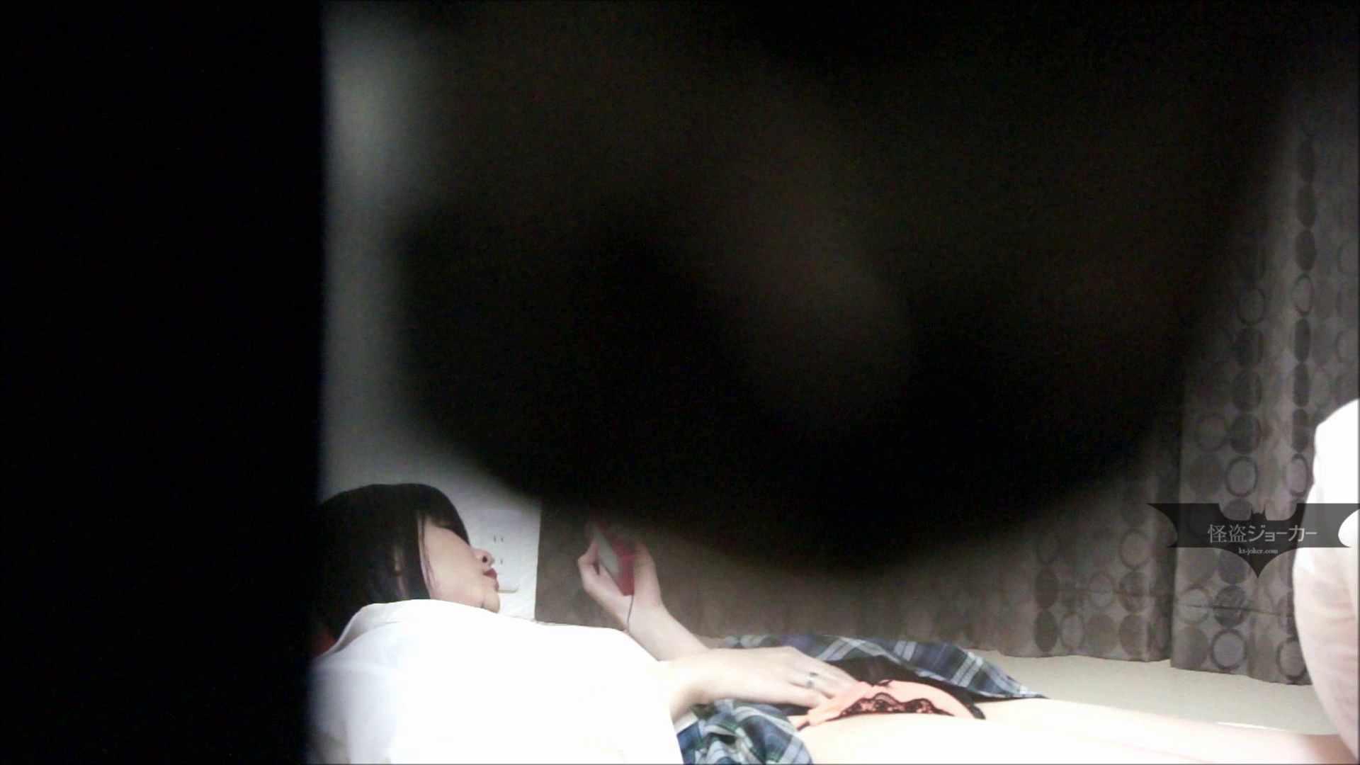 【未公開】vol.54【小春】脱衣所とオナニー隠し撮り 脱衣所   高画質  81画像 30