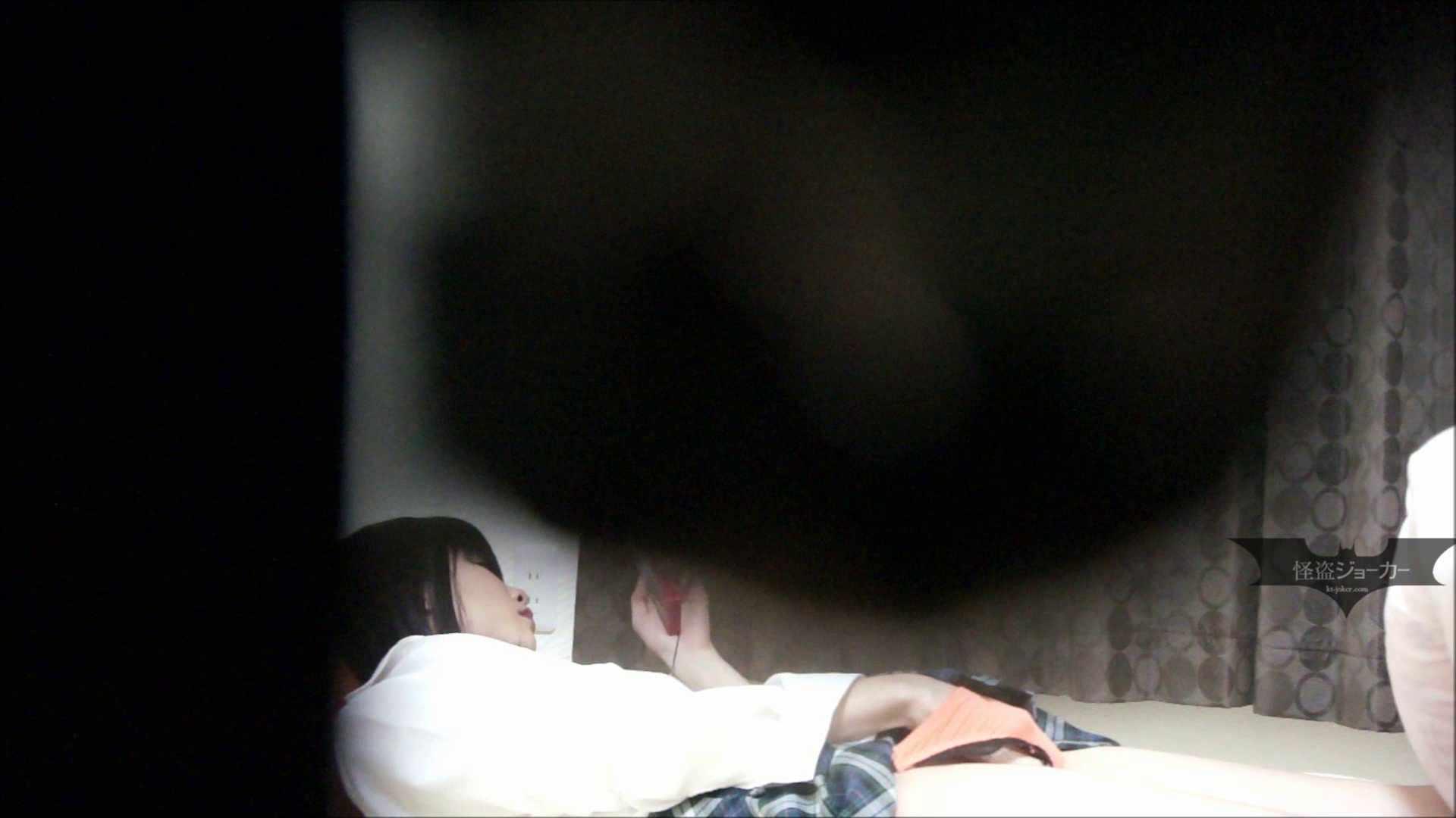 【未公開】vol.54【小春】脱衣所とオナニー隠し撮り 脱衣所   高画質  81画像 31