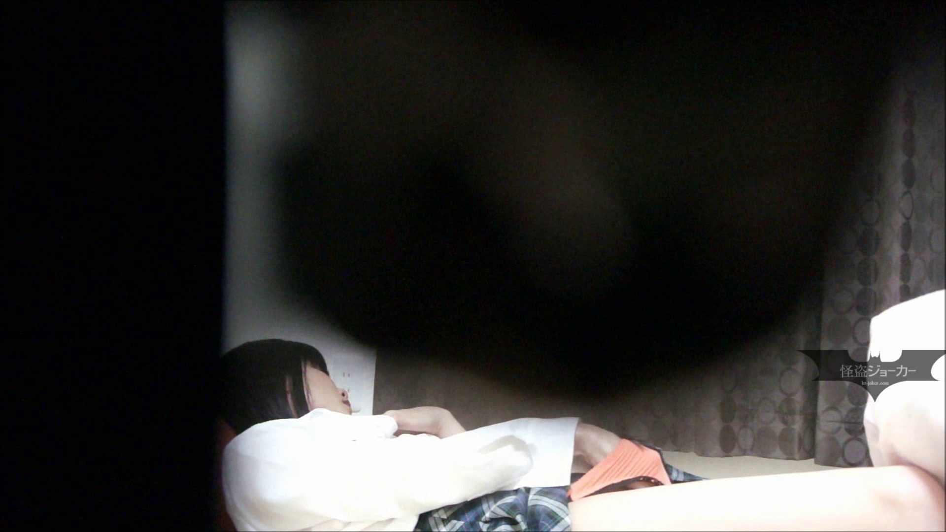 【未公開】vol.54【小春】脱衣所とオナニー隠し撮り 脱衣所   高画質  81画像 35