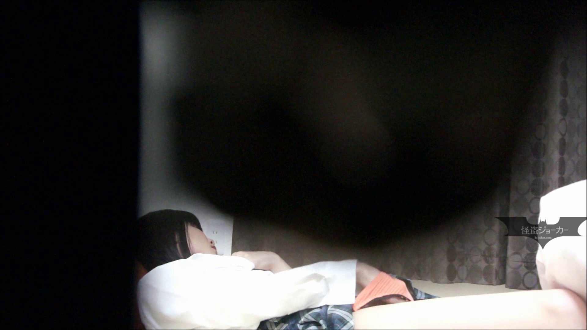 【未公開】vol.54【小春】脱衣所とオナニー隠し撮り 脱衣所   高画質  81画像 36