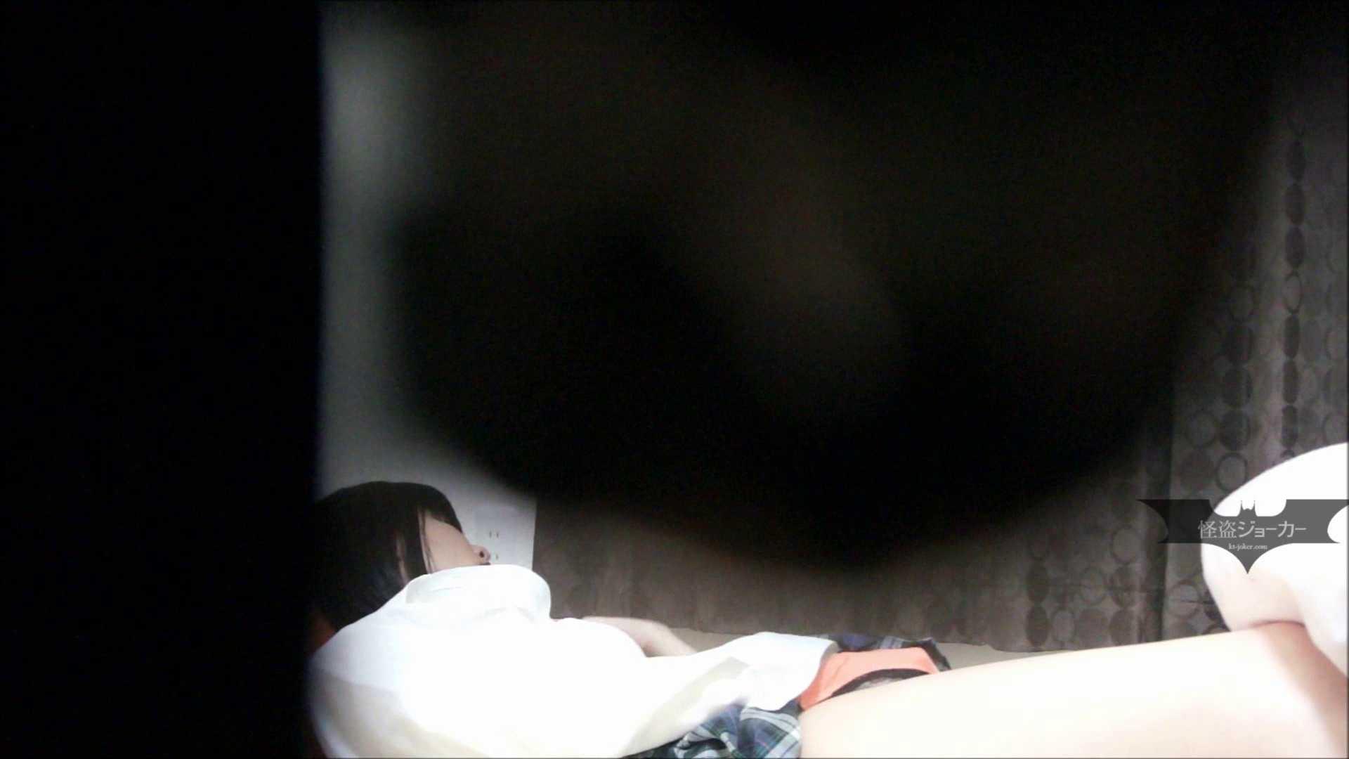 【未公開】vol.54【小春】脱衣所とオナニー隠し撮り 脱衣所   高画質  81画像 41
