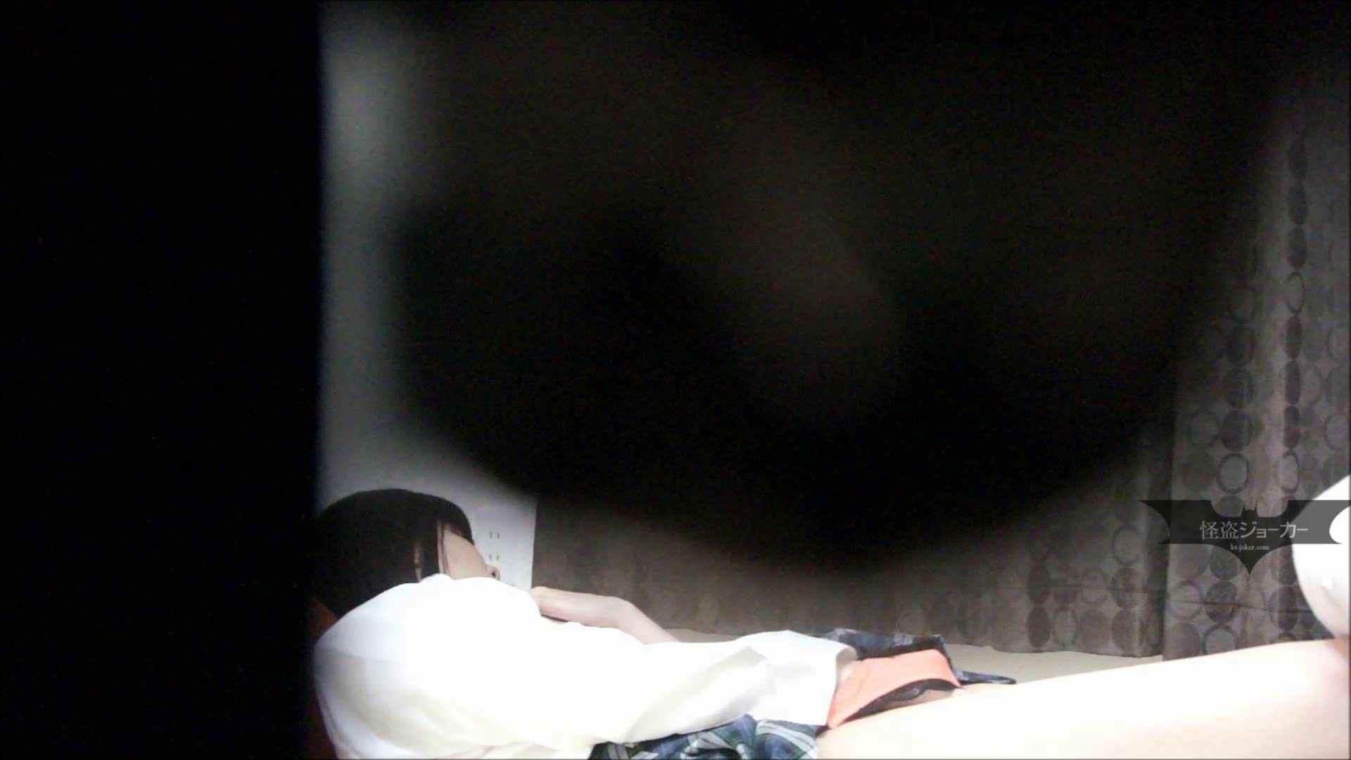 【未公開】vol.54【小春】脱衣所とオナニー隠し撮り 脱衣所   高画質  81画像 42