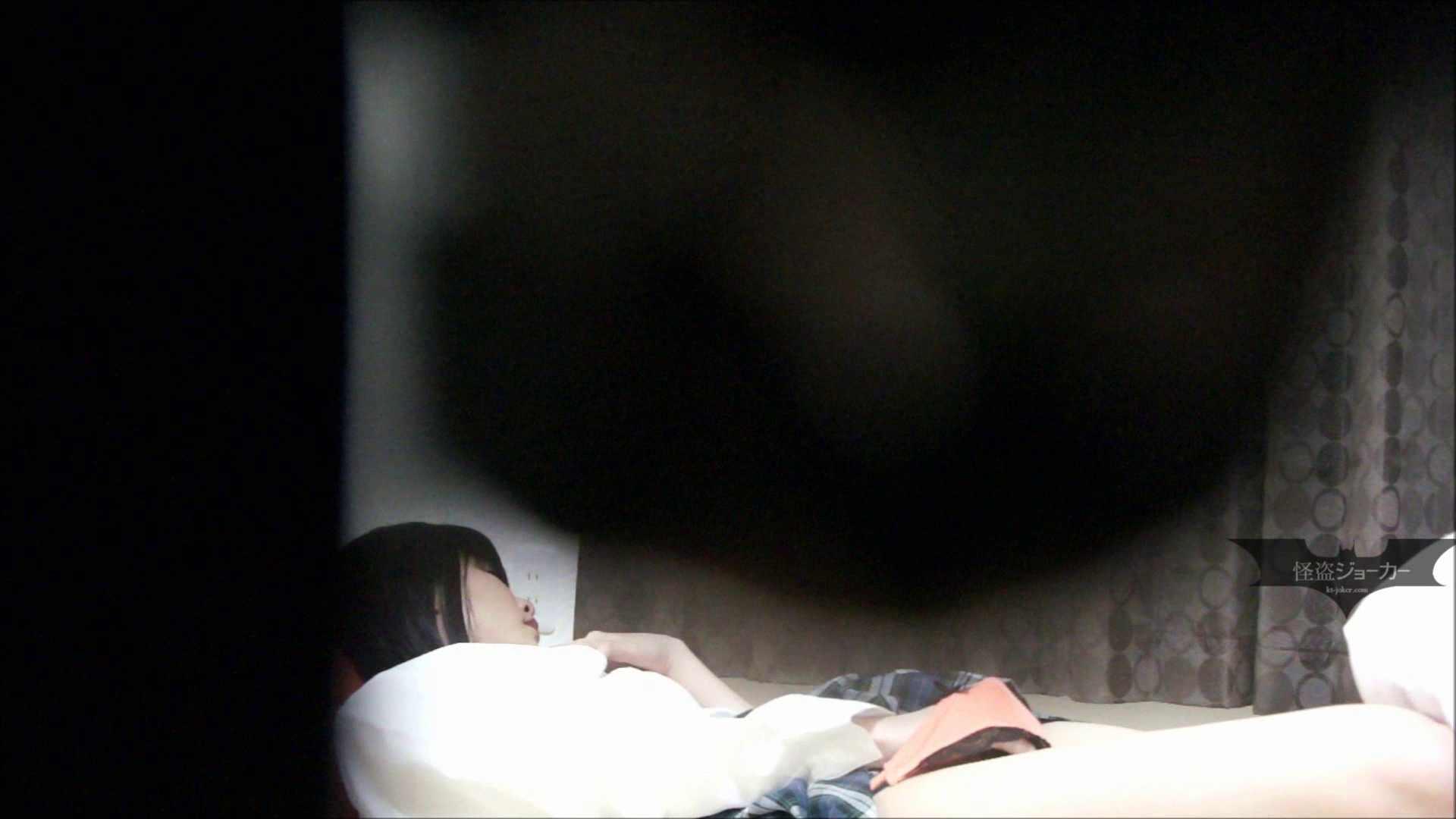 【未公開】vol.54【小春】脱衣所とオナニー隠し撮り 脱衣所   高画質  81画像 46