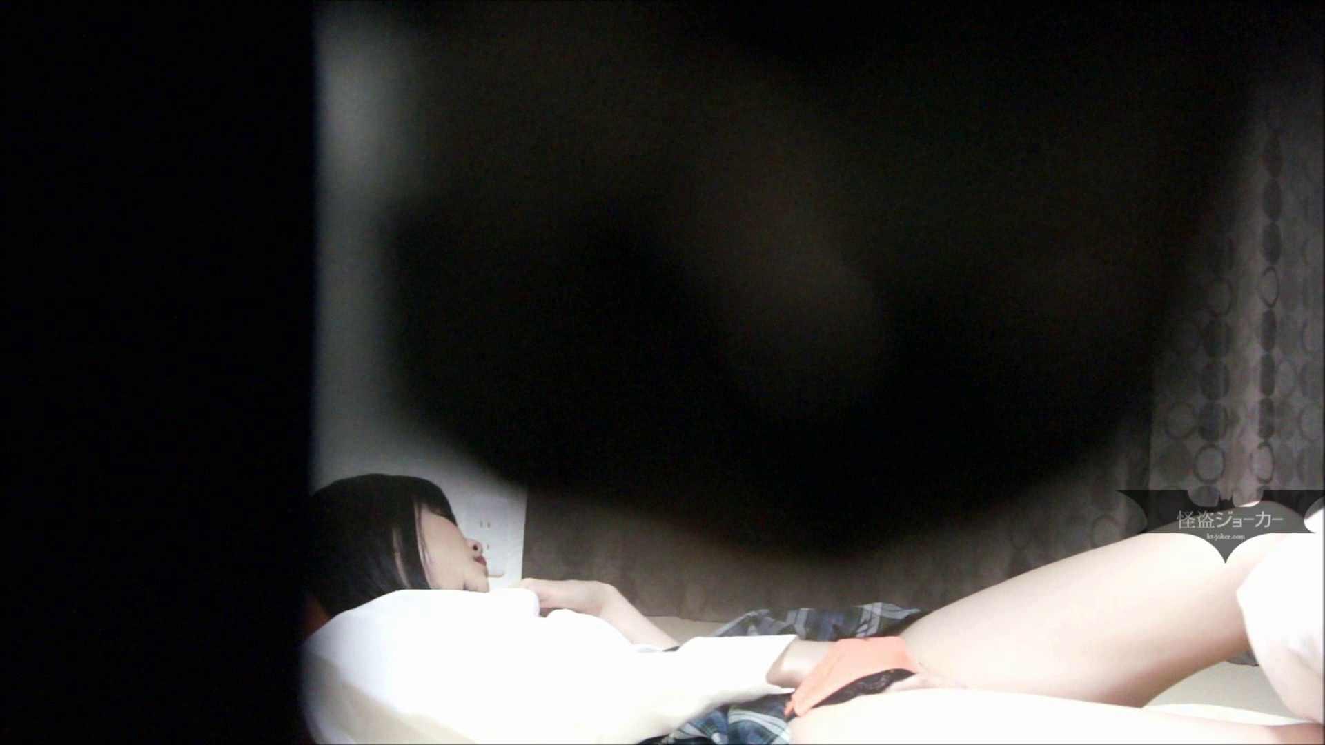 【未公開】vol.54【小春】脱衣所とオナニー隠し撮り 脱衣所   高画質  81画像 49