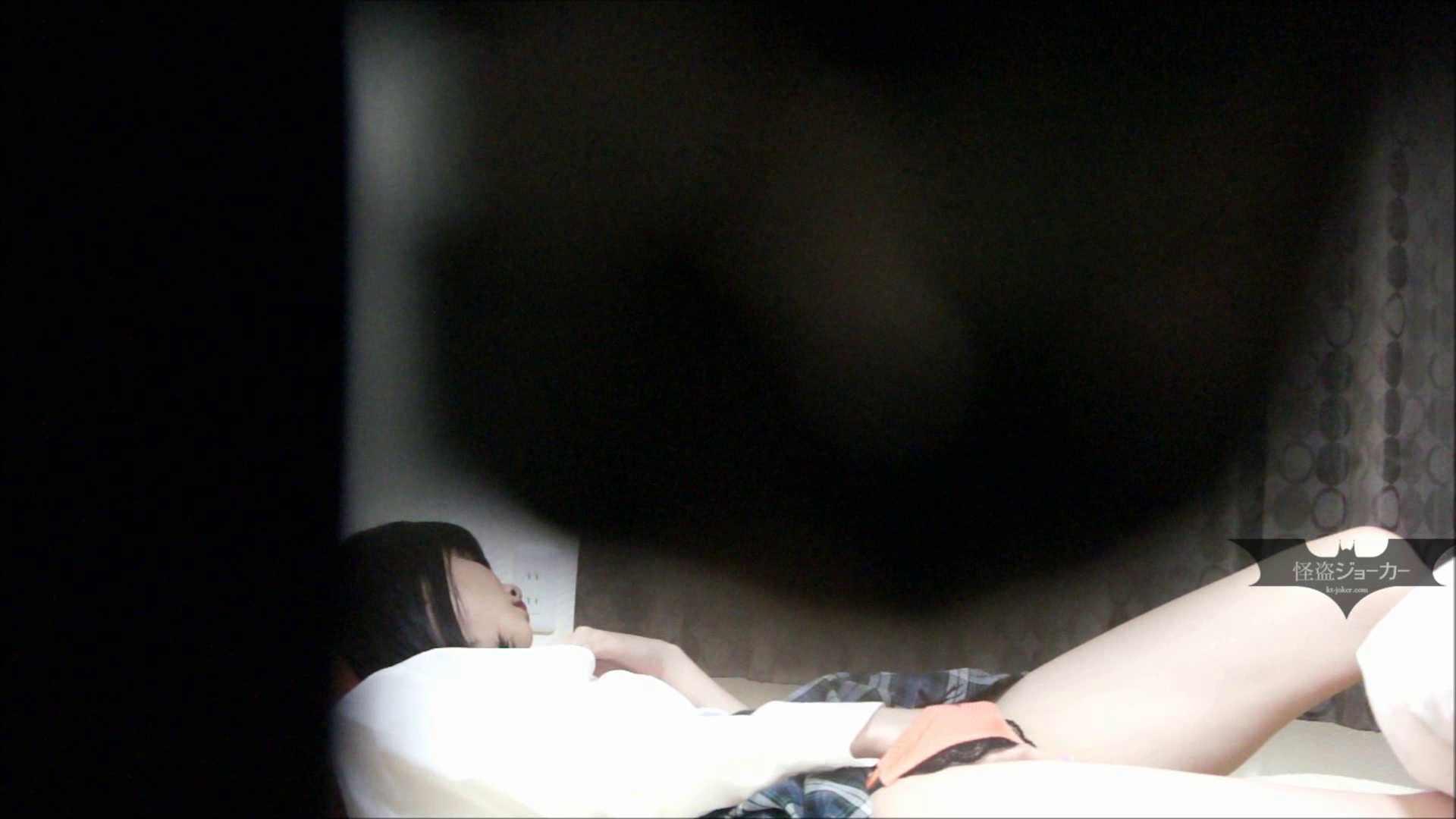 【未公開】vol.54【小春】脱衣所とオナニー隠し撮り 脱衣所   高画質  81画像 51