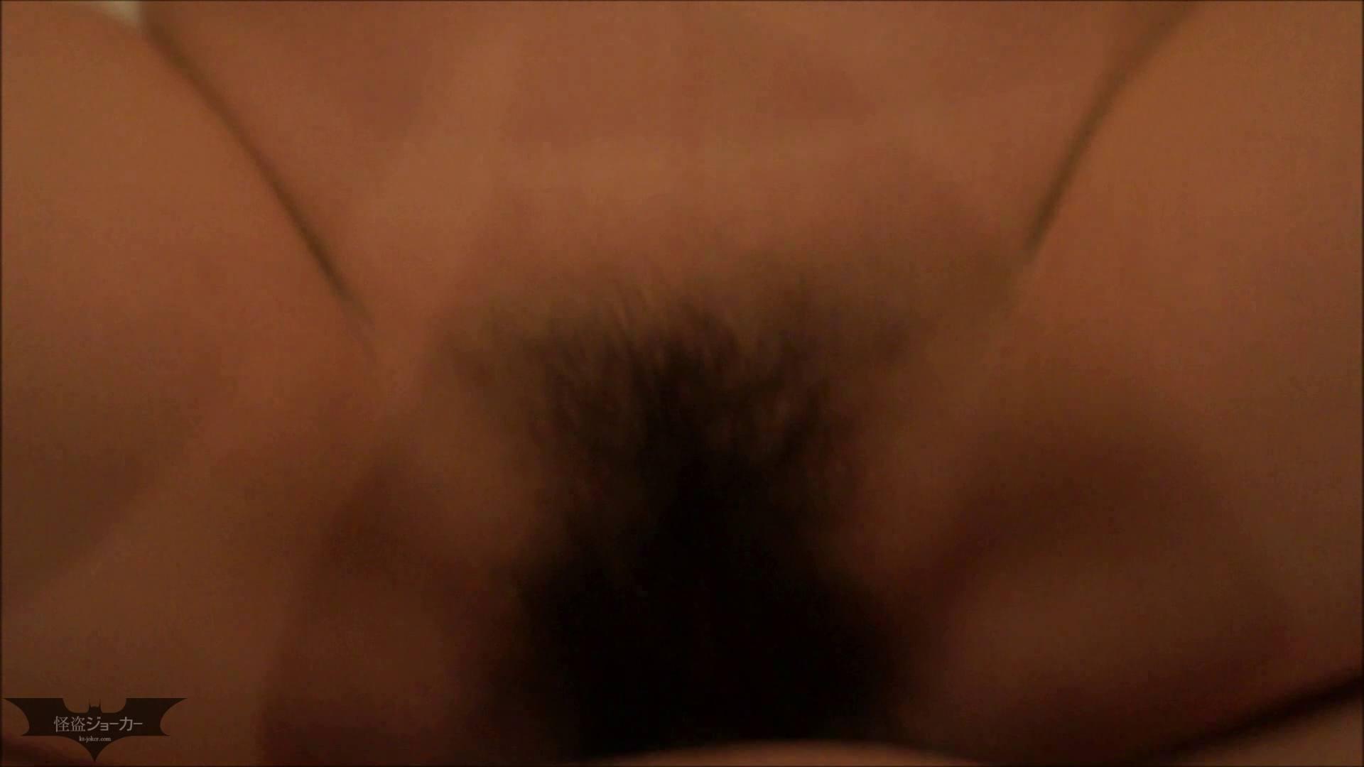 【未公開】vol.64※閲覧注意※【妊婦のユリナ】さよなら、これが最後の交わり。 セックス   高画質  95画像 22