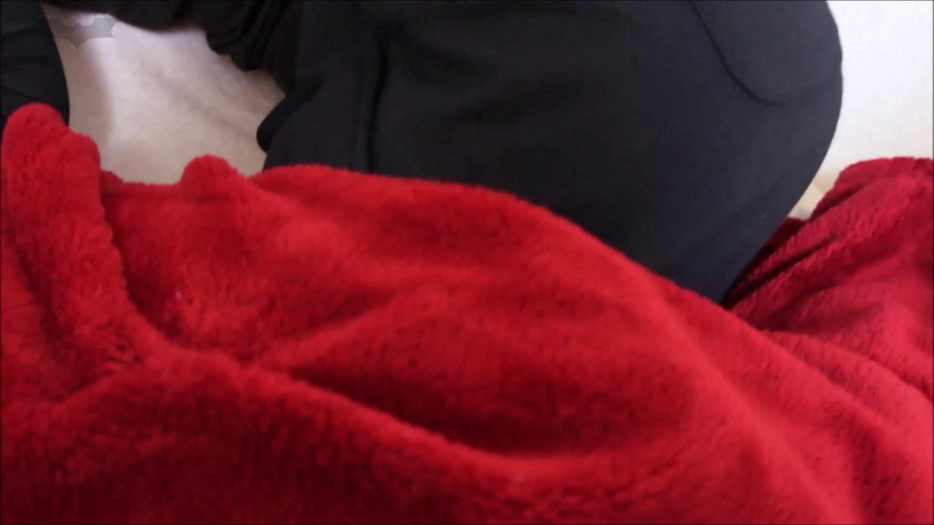 【俺の2人の愛嬢】【未公開】vol.71 3人一緒に・・・【れいか編】 桃色乳首   ギャル  75画像 38