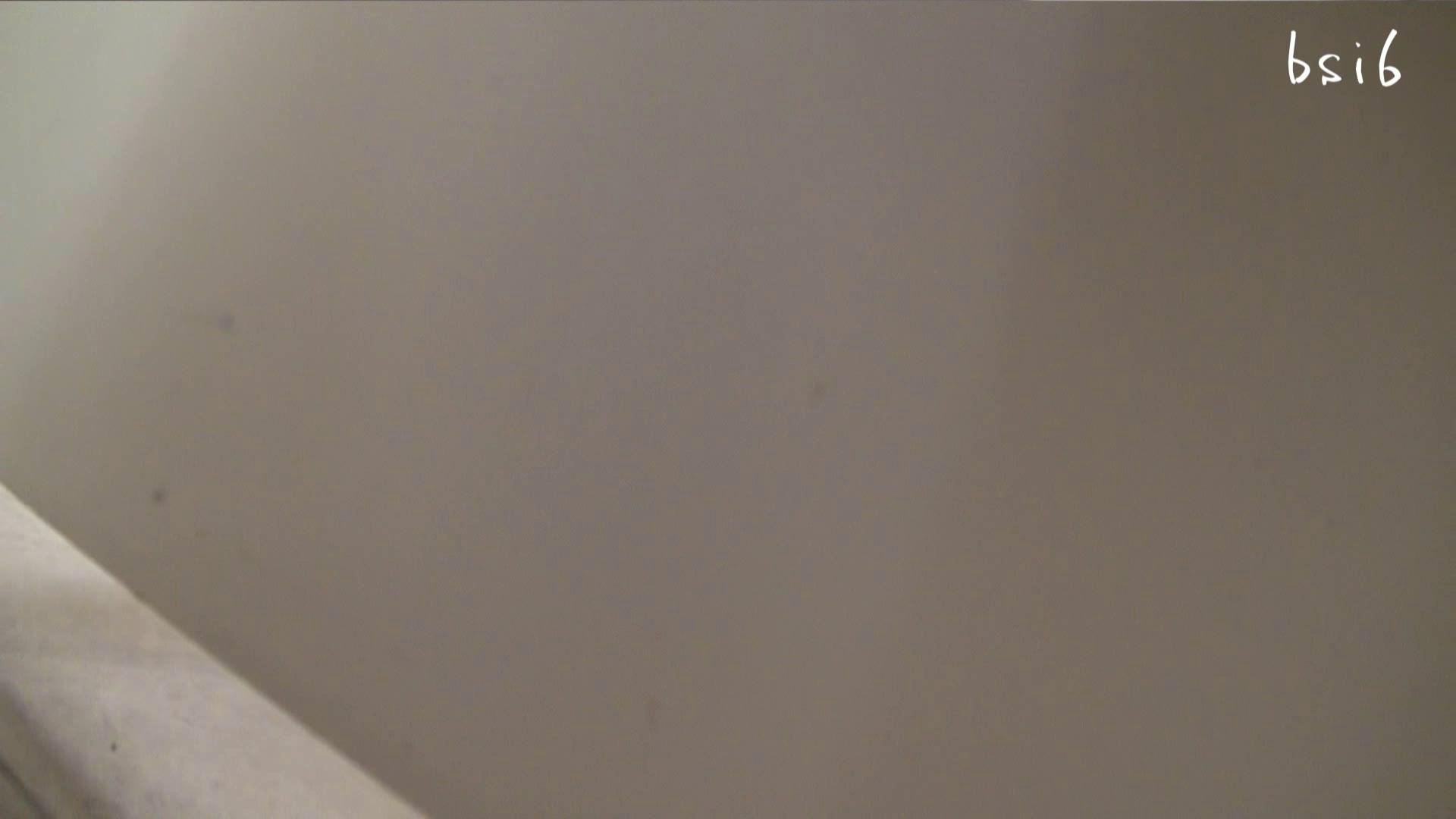 至高下半身盗撮-PREMIUM-【院内病棟編 】VOL6 盗撮   リベンジ  50画像 9