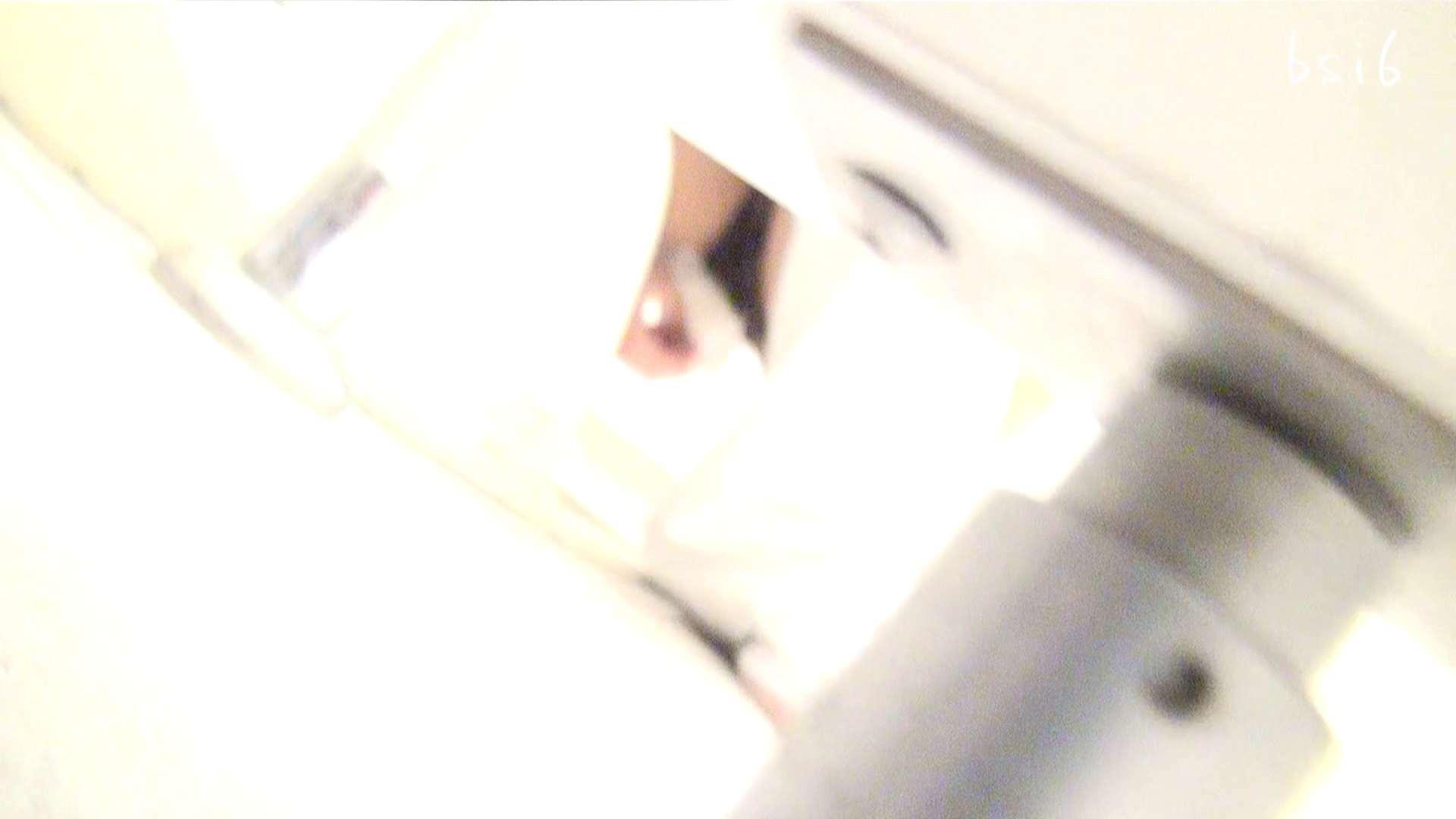 至高下半身盗撮-PREMIUM-【院内病棟編 】VOL6 盗撮   リベンジ  50画像 11
