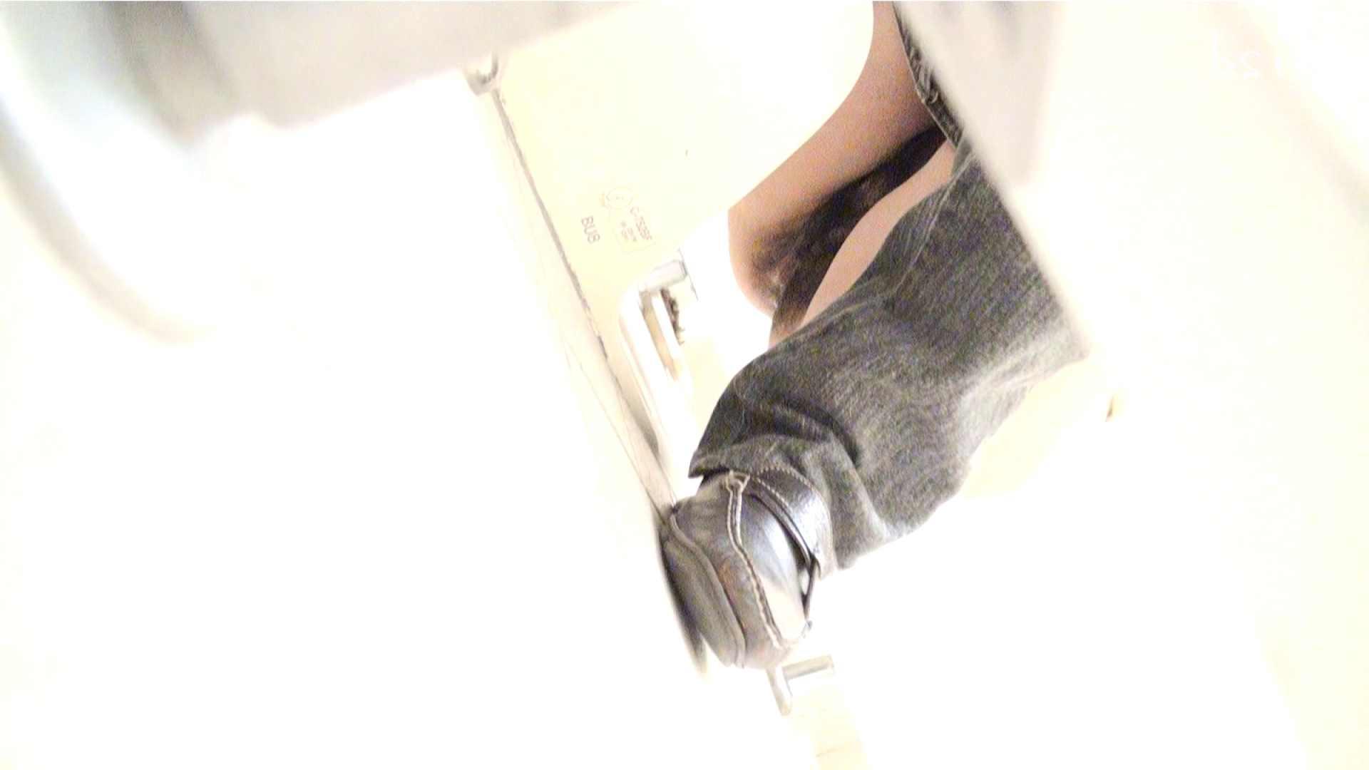 至高下半身盗撮-PREMIUM-【院内病棟編 】VOL6 盗撮   リベンジ  50画像 13