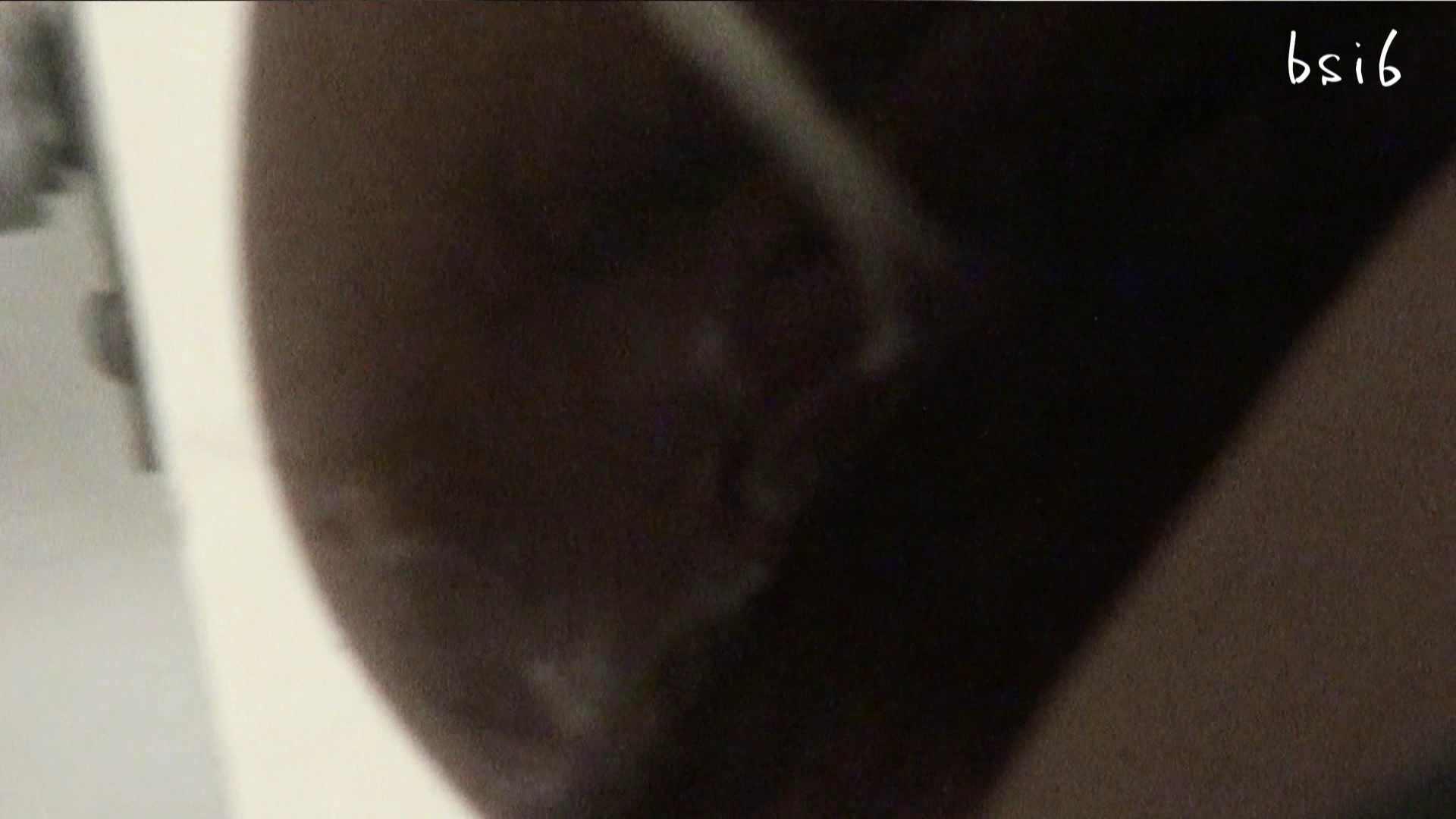 至高下半身盗撮-PREMIUM-【院内病棟編 】VOL6 盗撮   リベンジ  50画像 14