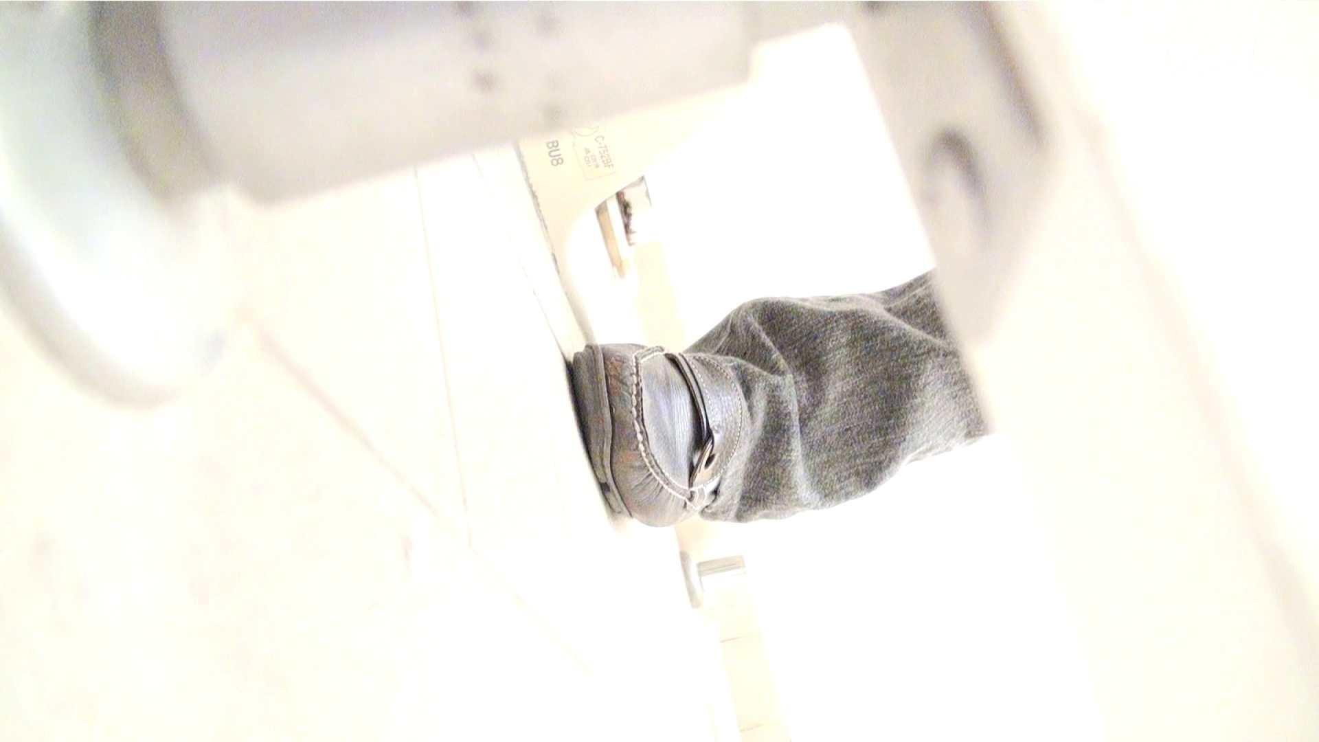 至高下半身盗撮-PREMIUM-【院内病棟編 】VOL6 盗撮   リベンジ  50画像 17