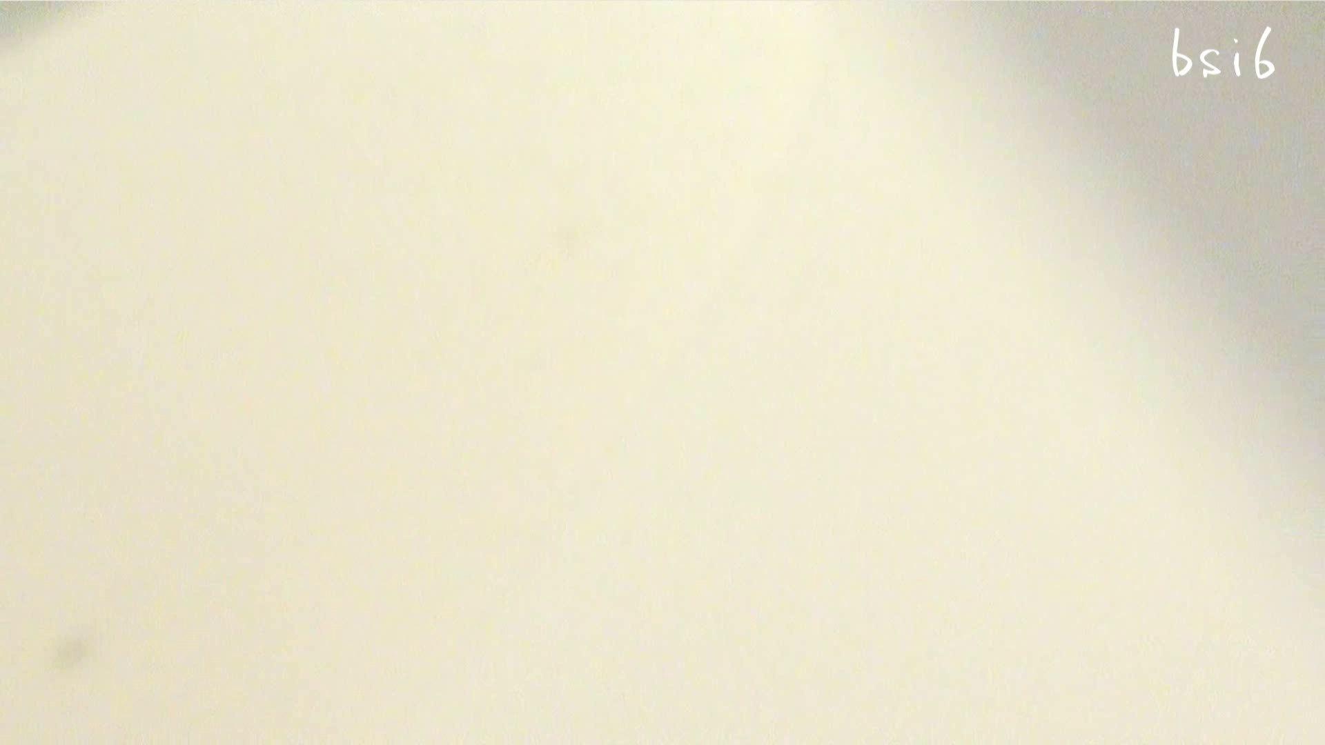 至高下半身盗撮-PREMIUM-【院内病棟編 】VOL6 盗撮   リベンジ  50画像 39