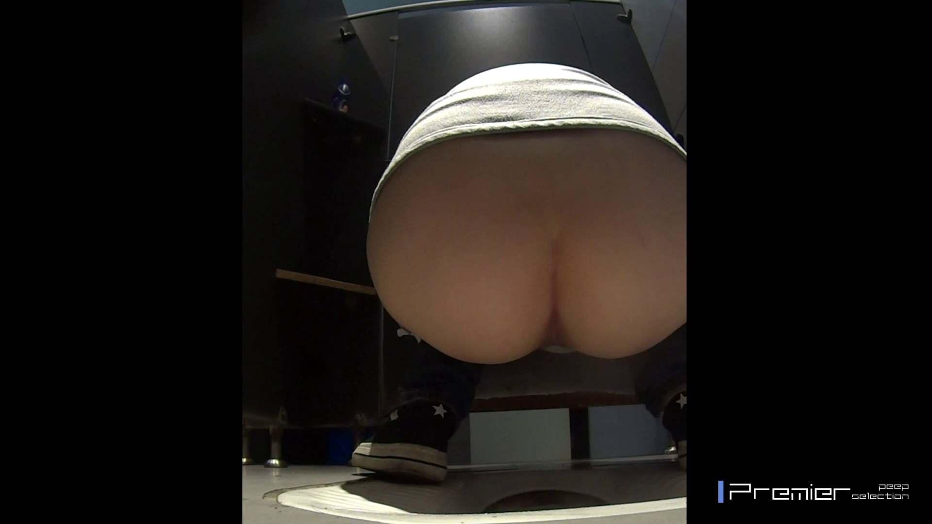 大学休憩時間の洗面所事情21 美肌   美女H映像  51画像 26
