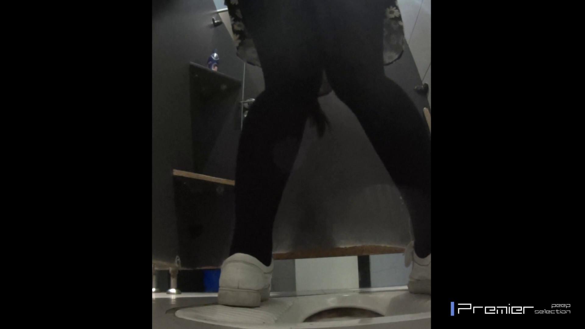 大学休憩時間の洗面所事情21 美肌   美女H映像  51画像 30
